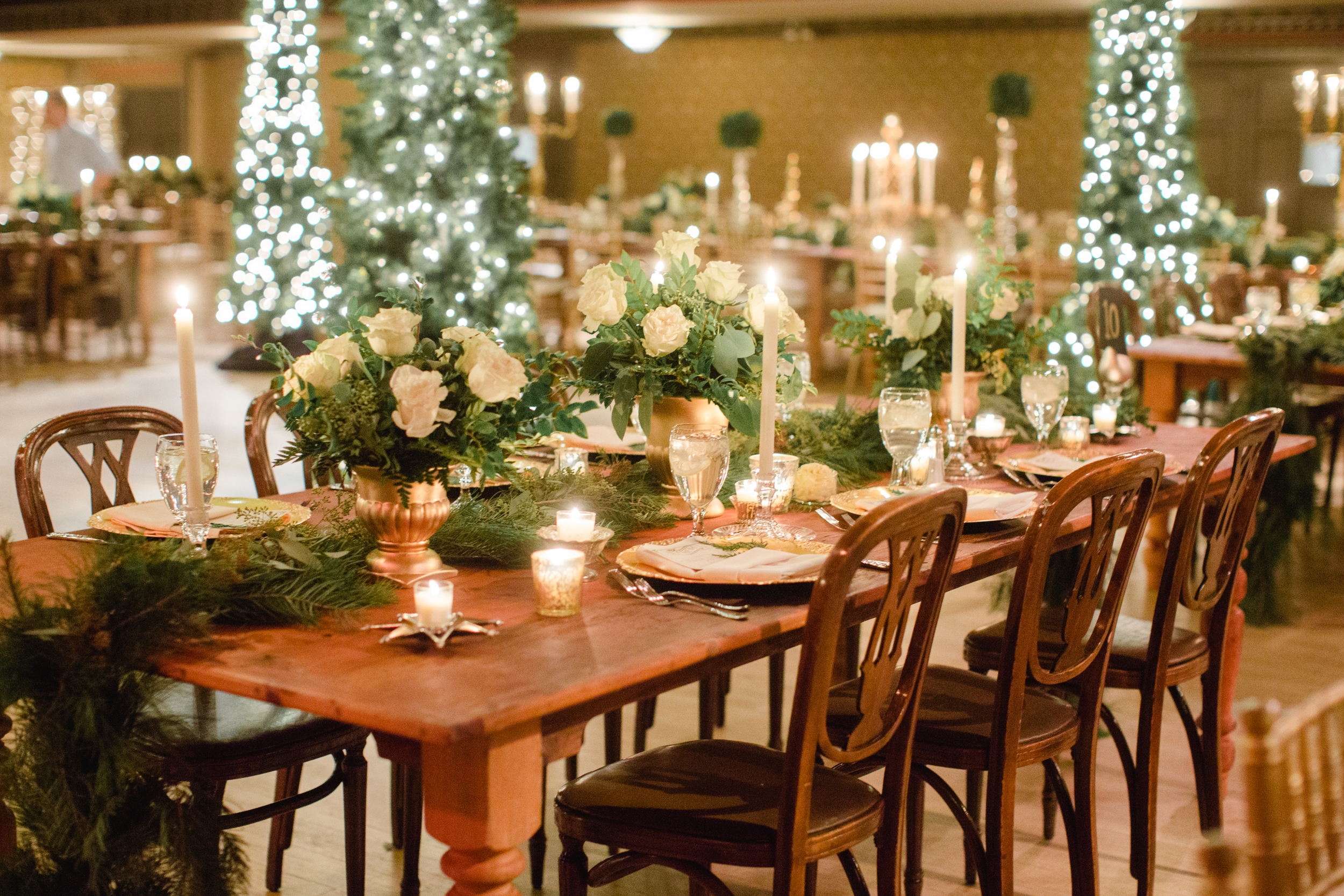 Scranton PA Wedding Photographers_JDP-8445.jpg
