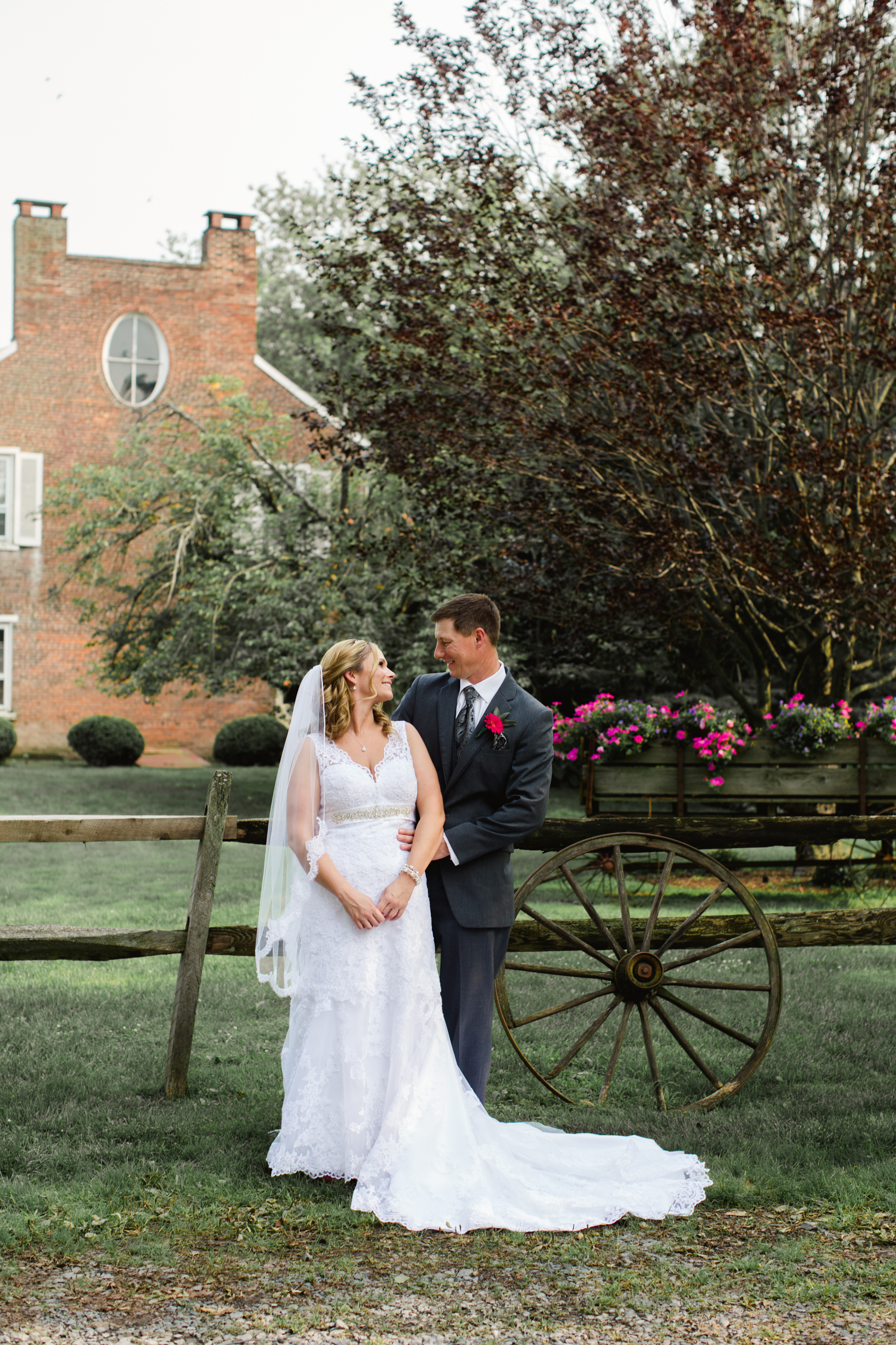 Scranton PA Wedding Photographers-2102.jpg