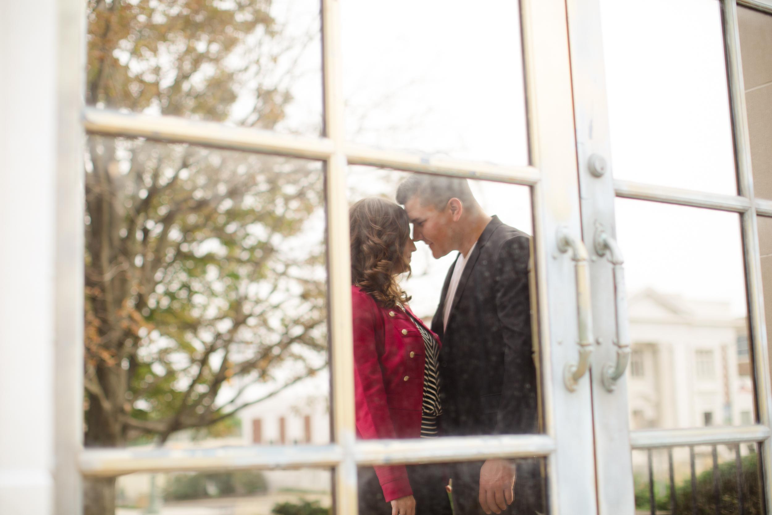 Harrisburg PA Wedding Photographer_JDP-8.jpg