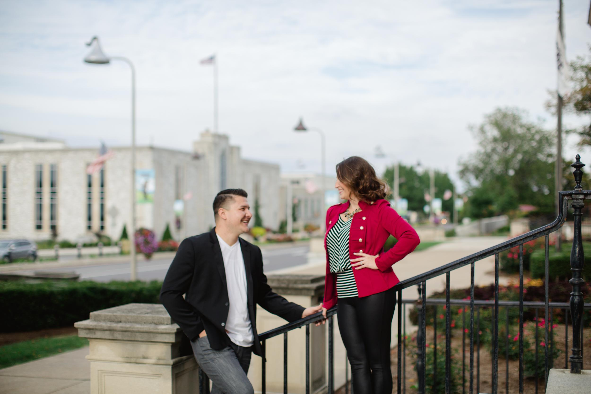 Harrisburg PA Wedding Photographer_JDP-12.jpg