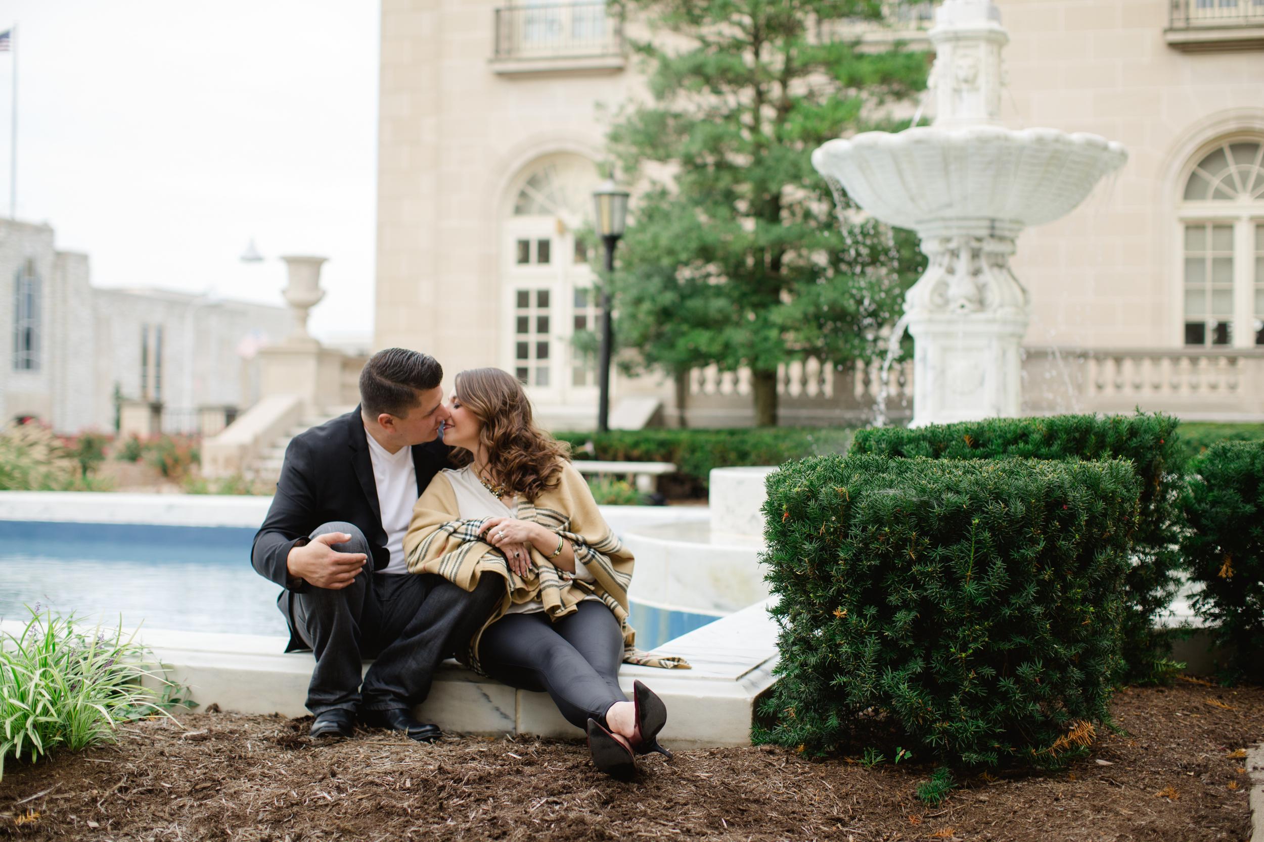 Harrisburg PA Wedding Photographer_JDP-17.jpg