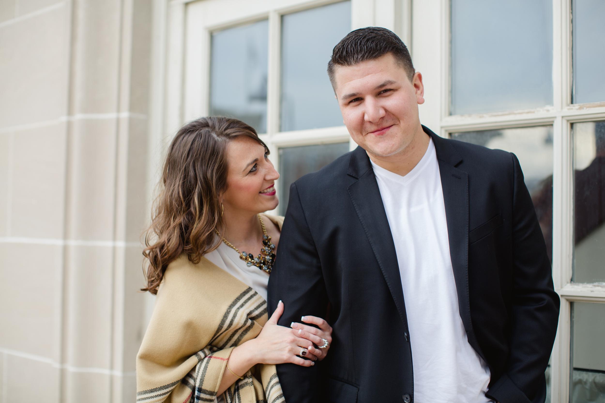 Harrisburg PA Wedding Photographer_JDP-20.jpg