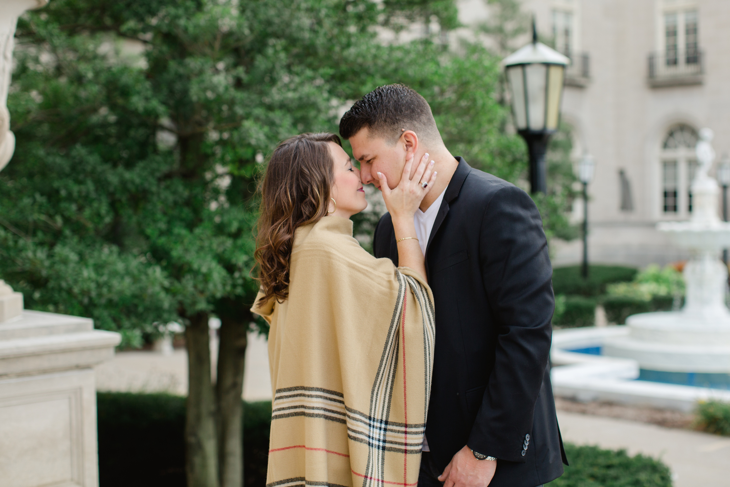 Harrisburg PA Wedding Photographer_JDP-21.jpg