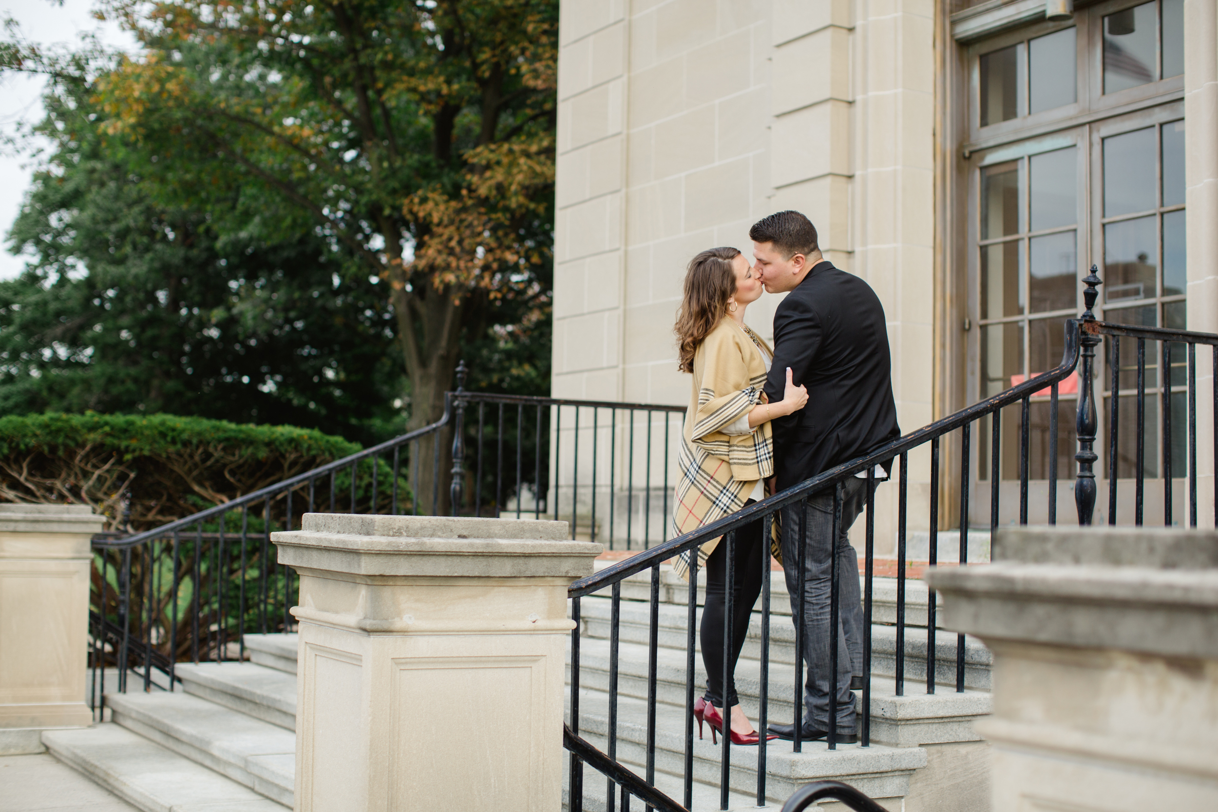 Harrisburg PA Wedding Photographer_JDP-26.jpg