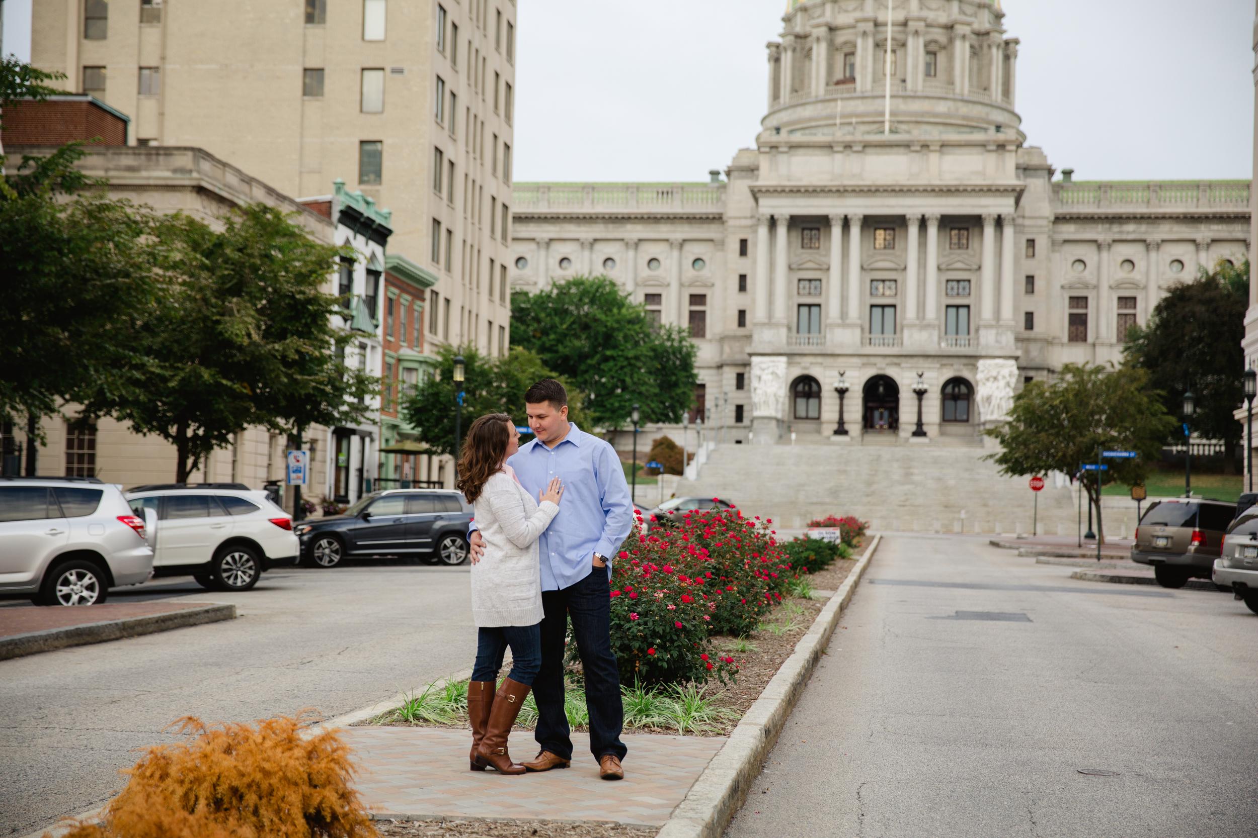 Harrisburg PA Wedding Photographer_JDP-29.jpg