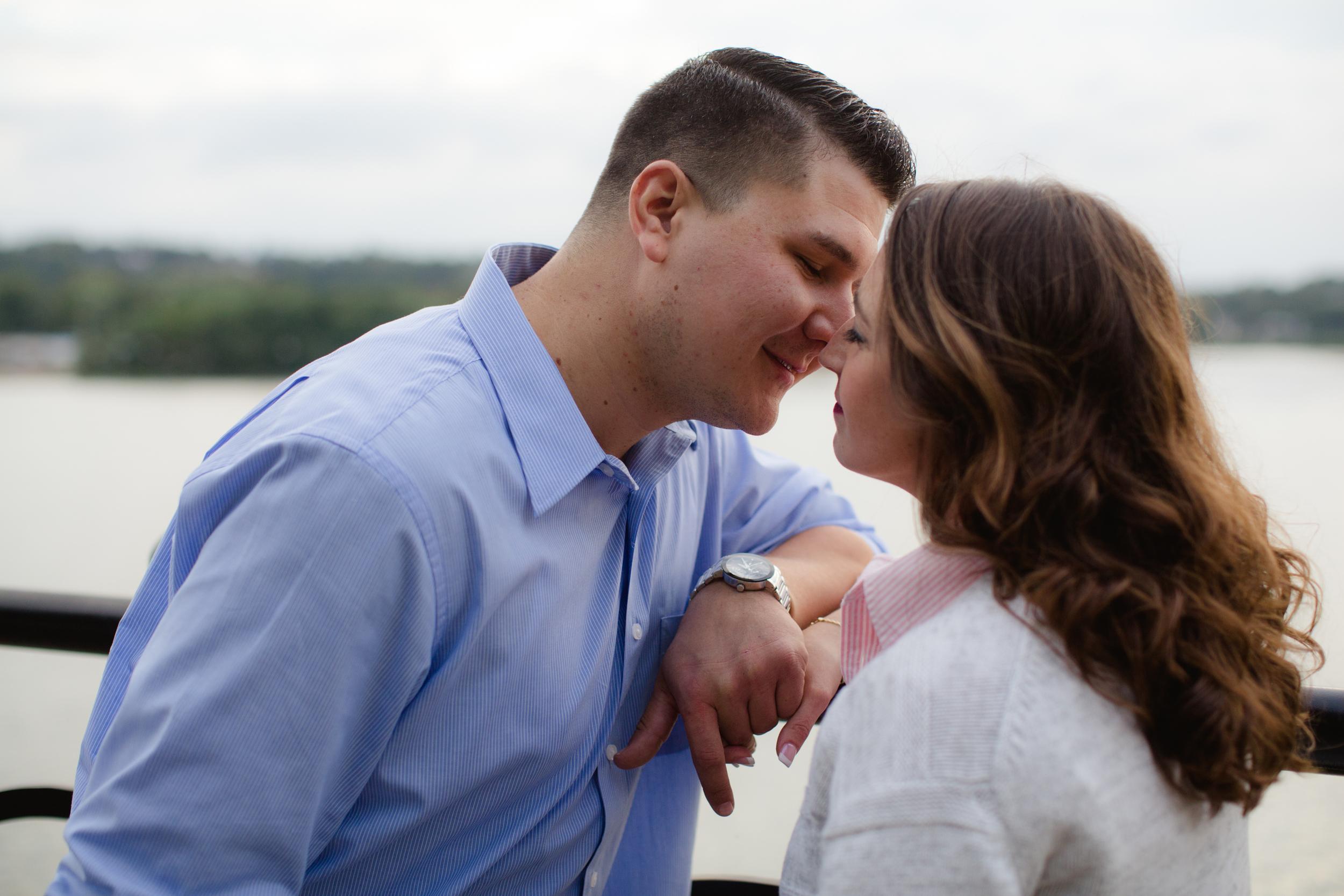 Harrisburg PA Wedding Photographer_JDP-39.jpg