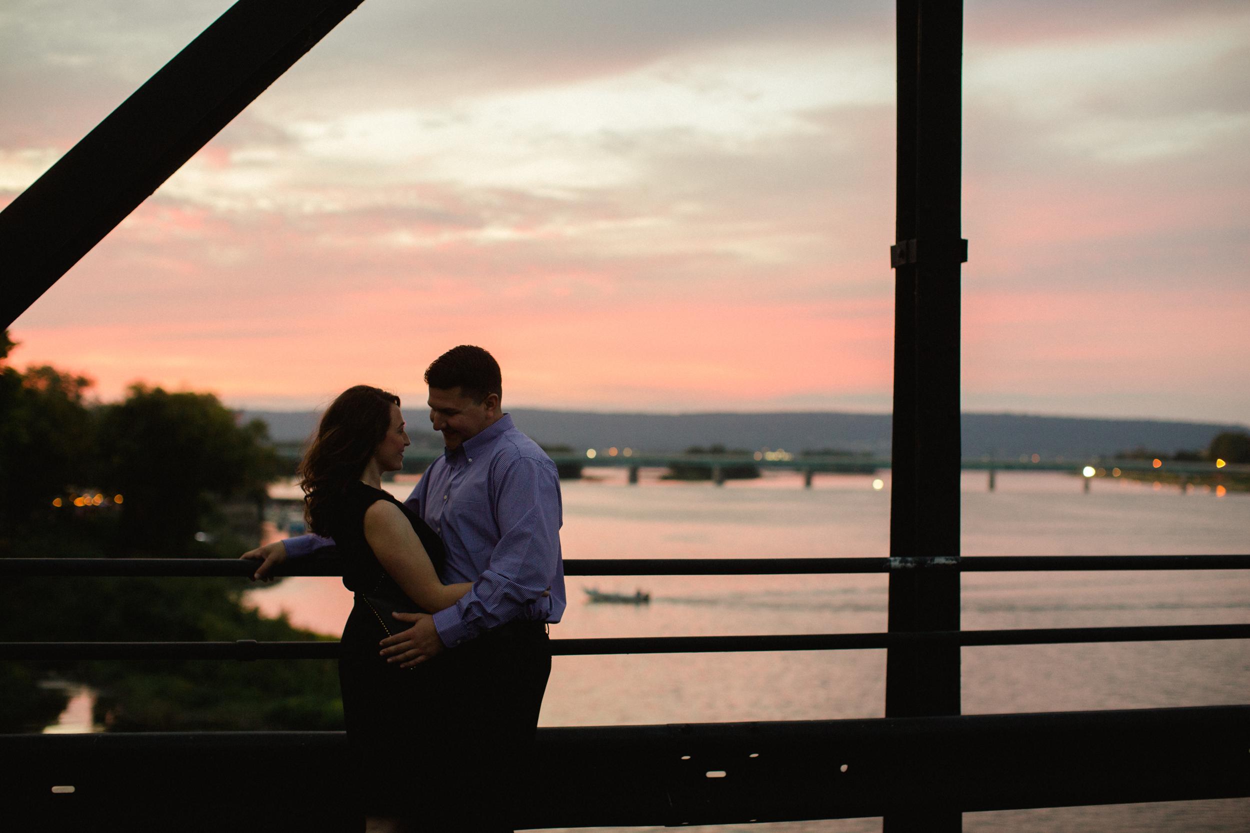 Harrisburg PA Wedding Photographer_JDP-51.jpg