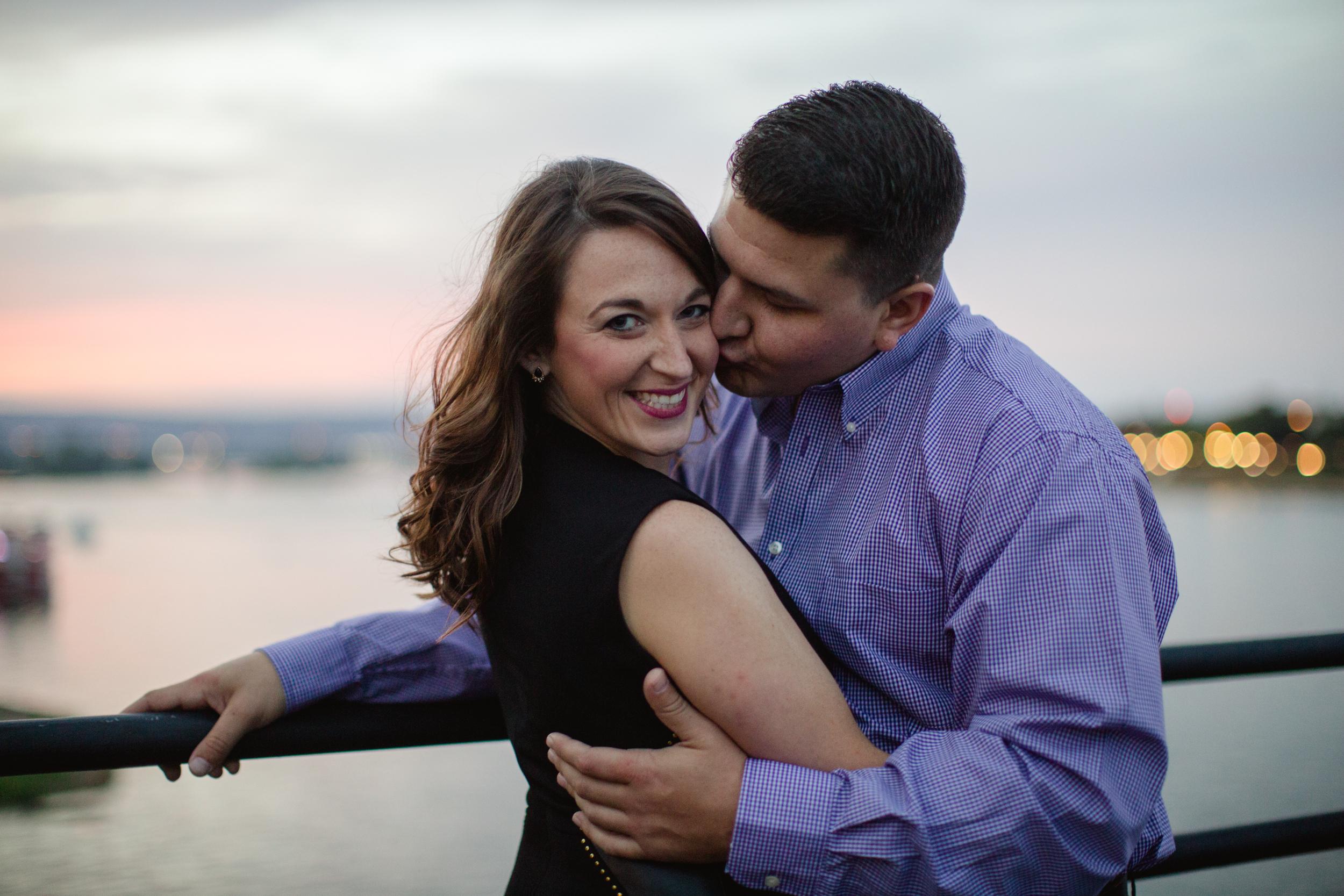 Harrisburg PA Wedding Photographer_JDP-53.jpg
