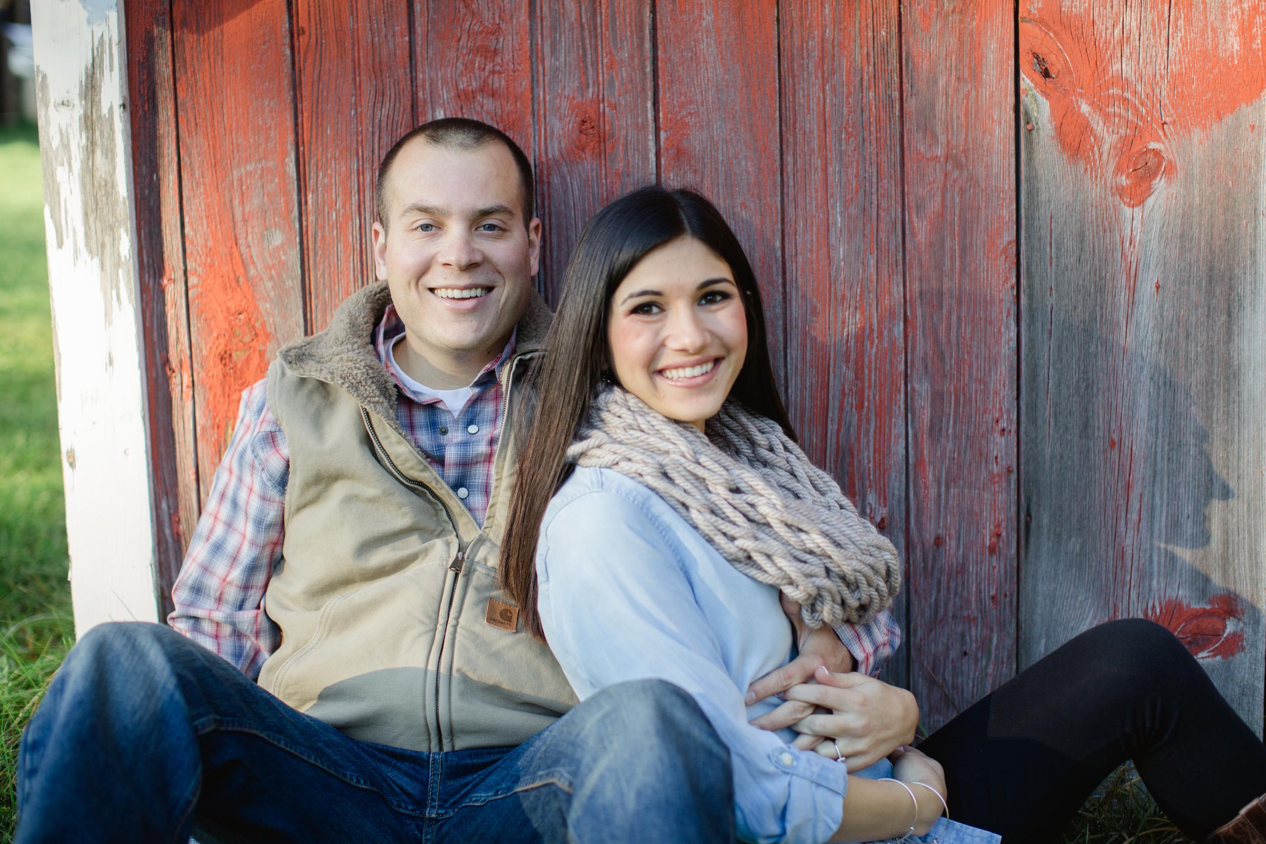 Rustic Scranton PA Engagement Session Photographers_JDP-13.jpg
