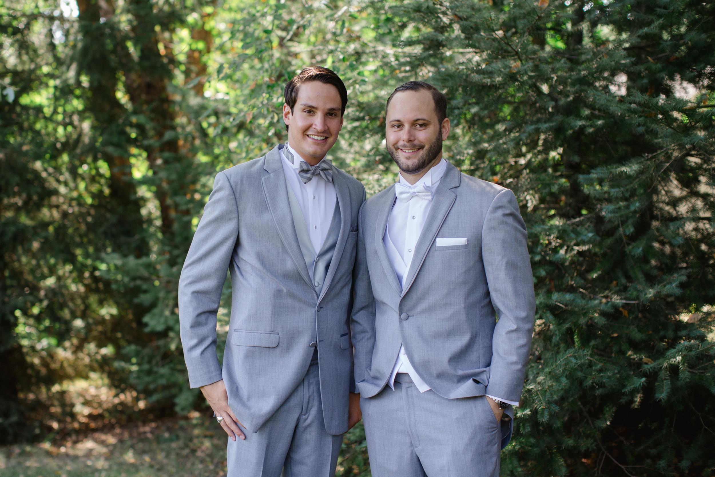 Scranton PA Wedding Photographers Settlers Inn Wedding_JDP-4.jpg
