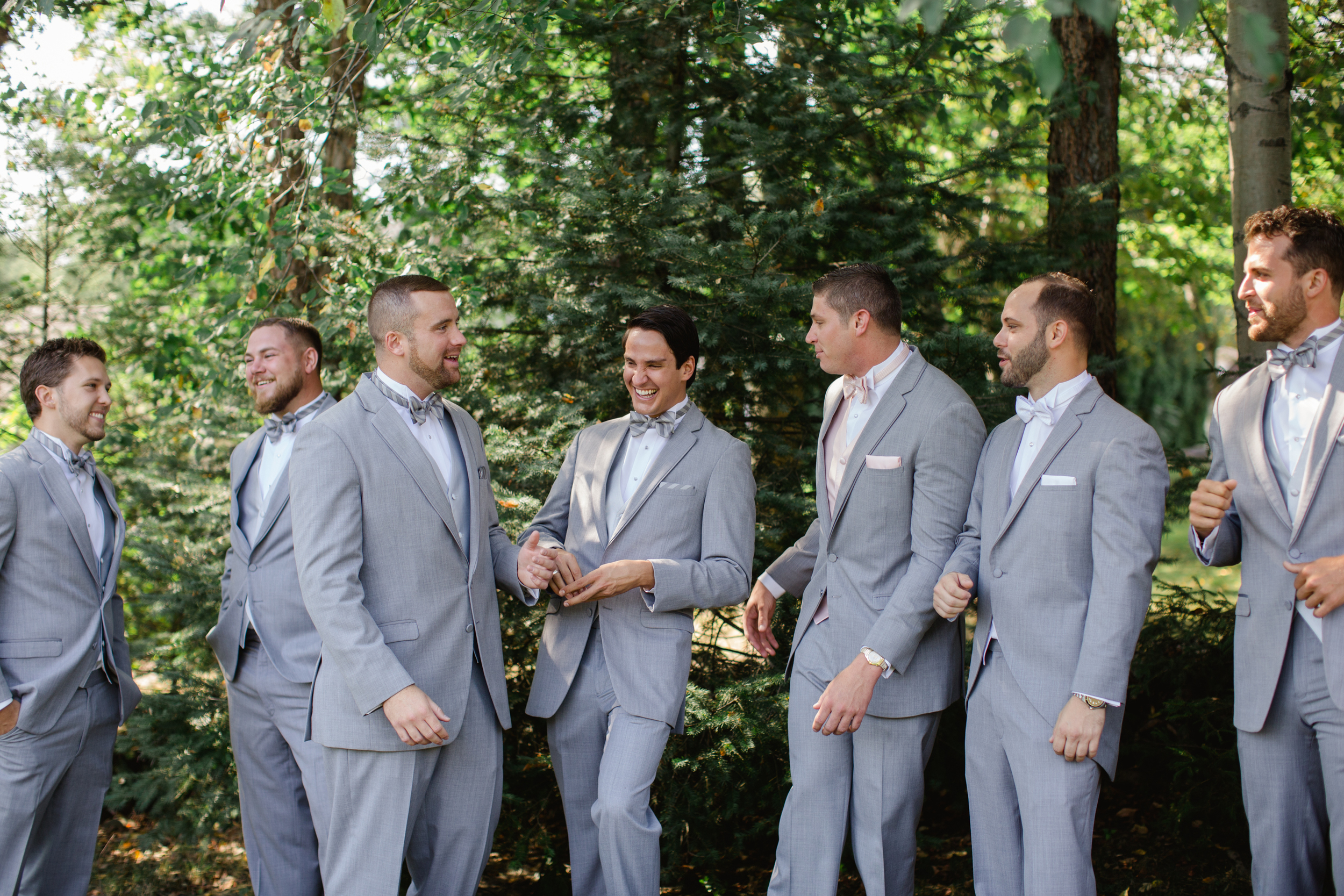 Scranton PA Wedding Photographers Settlers Inn Wedding_JDP-5.jpg