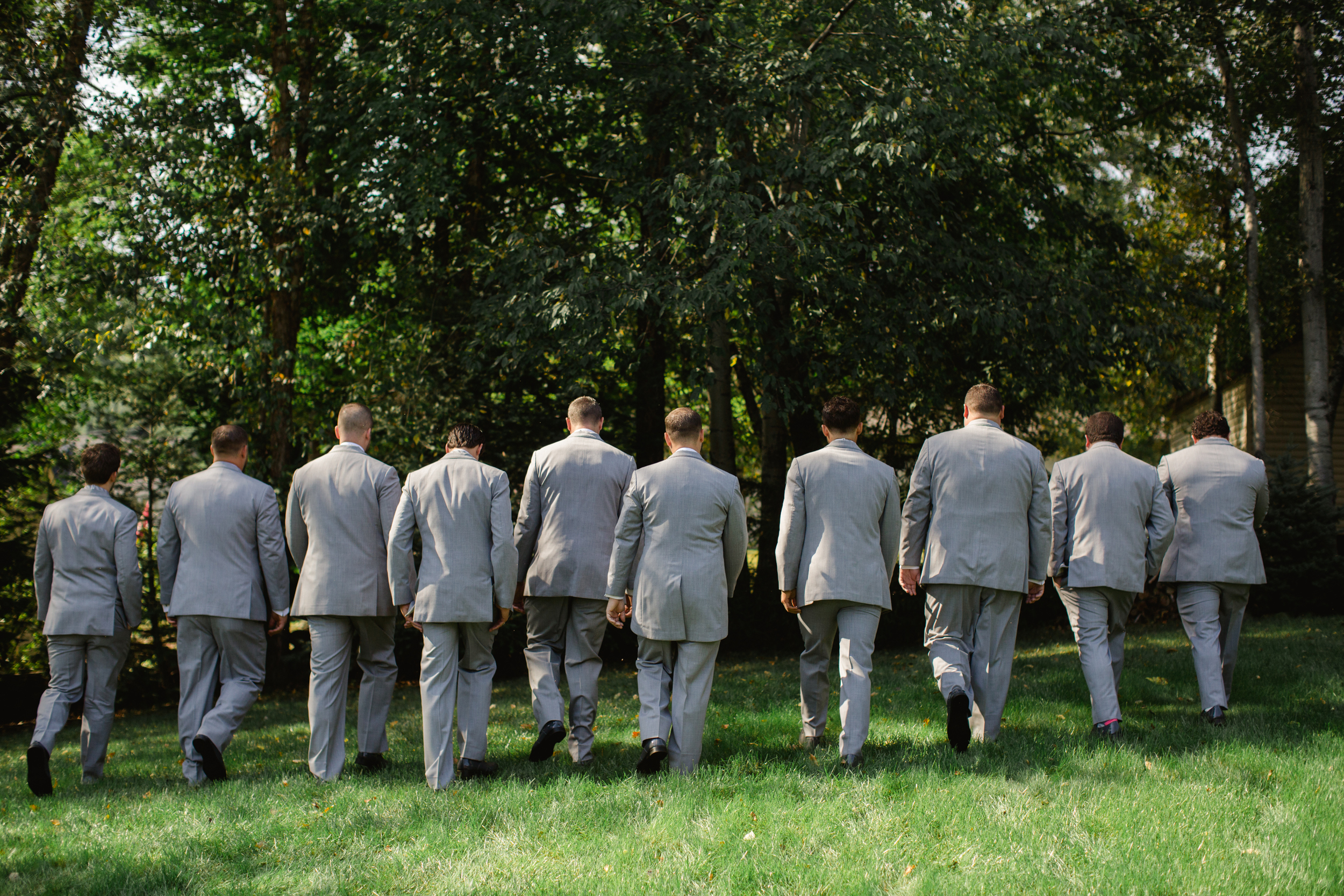 Scranton PA Wedding Photographers Settlers Inn Wedding_JDP-7.jpg
