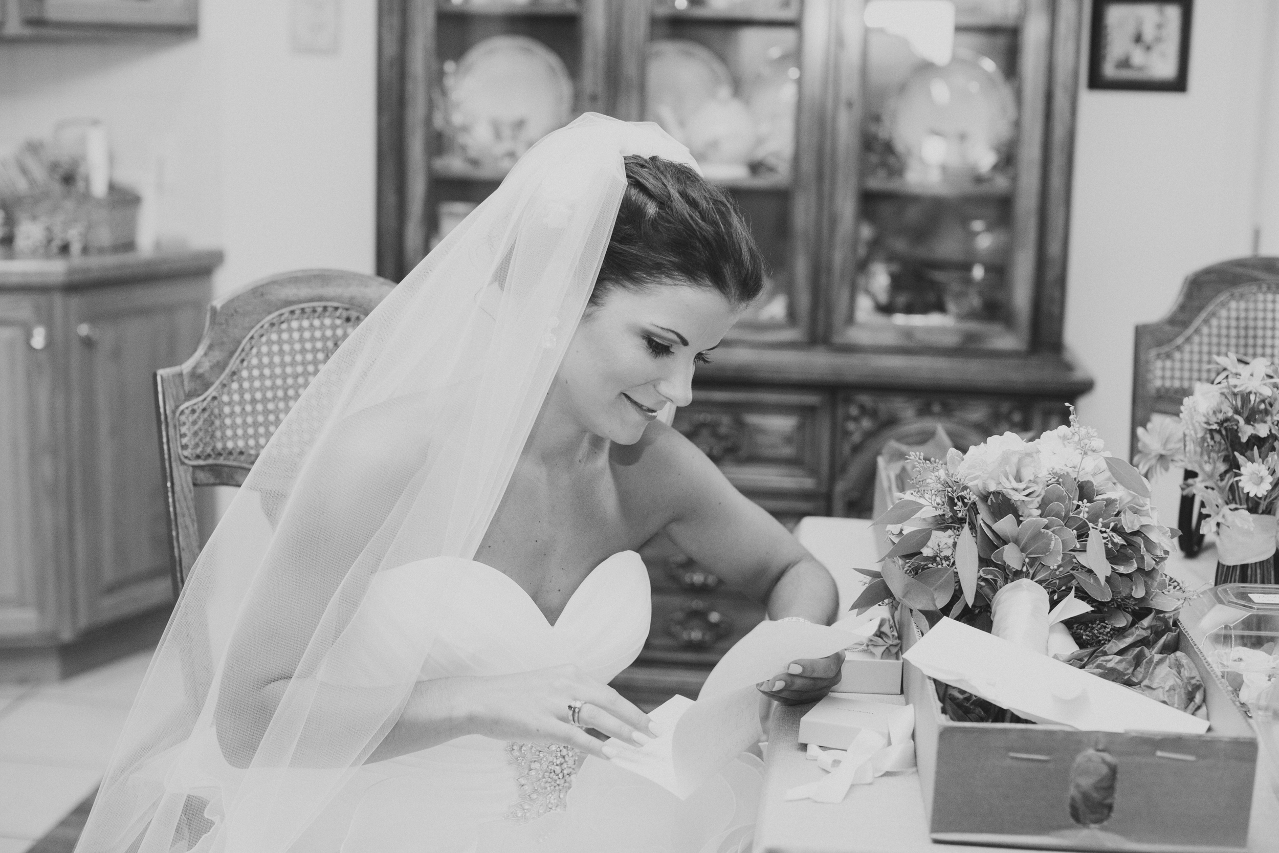 Scranton PA Wedding Photographers Settlers Inn Wedding_JDP-29.jpg