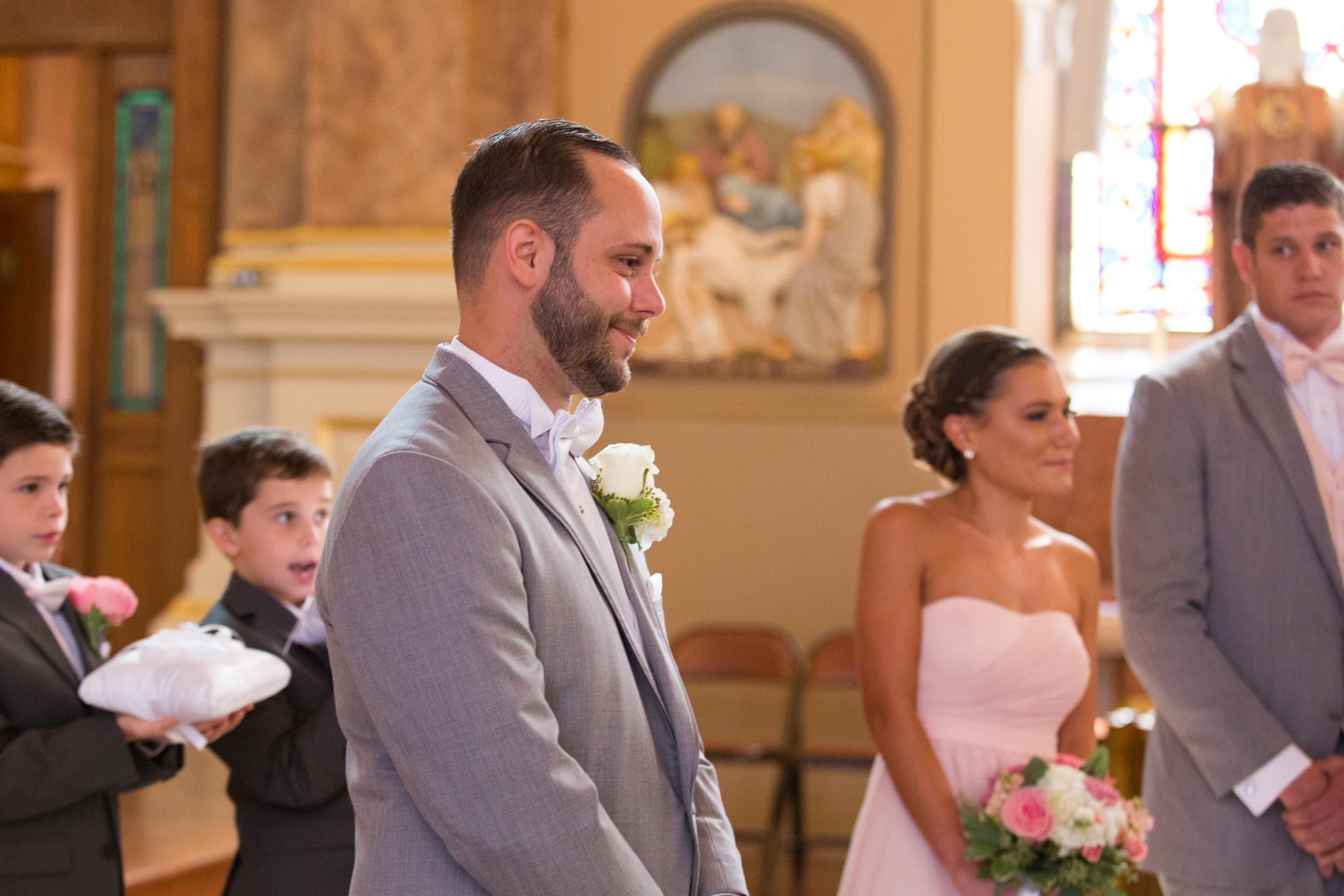 Scranton PA Wedding Photographers Settlers Inn Wedding_JDP-40.jpg
