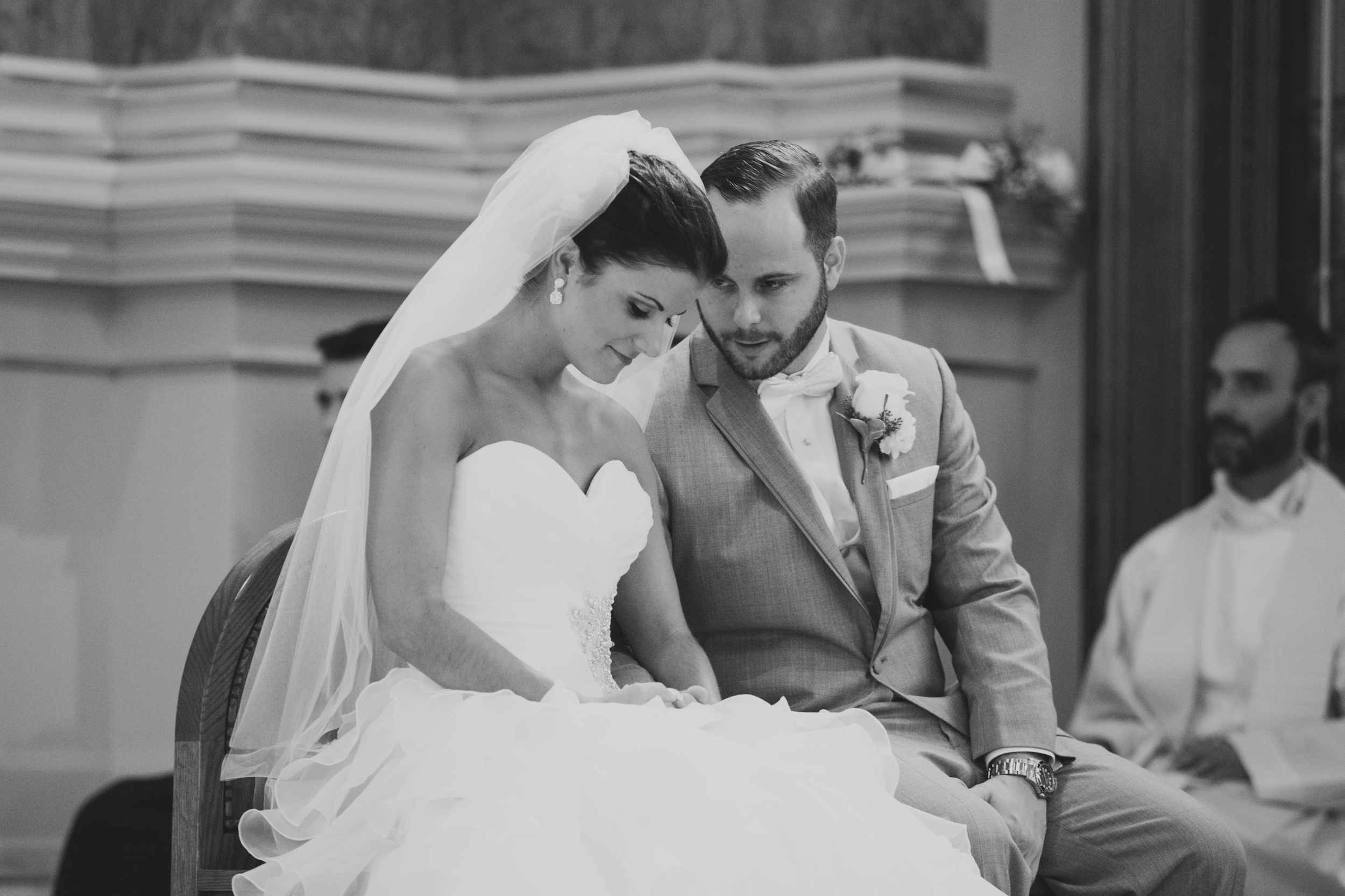 Scranton PA Wedding Photographers Settlers Inn Wedding_JDP-42.jpg