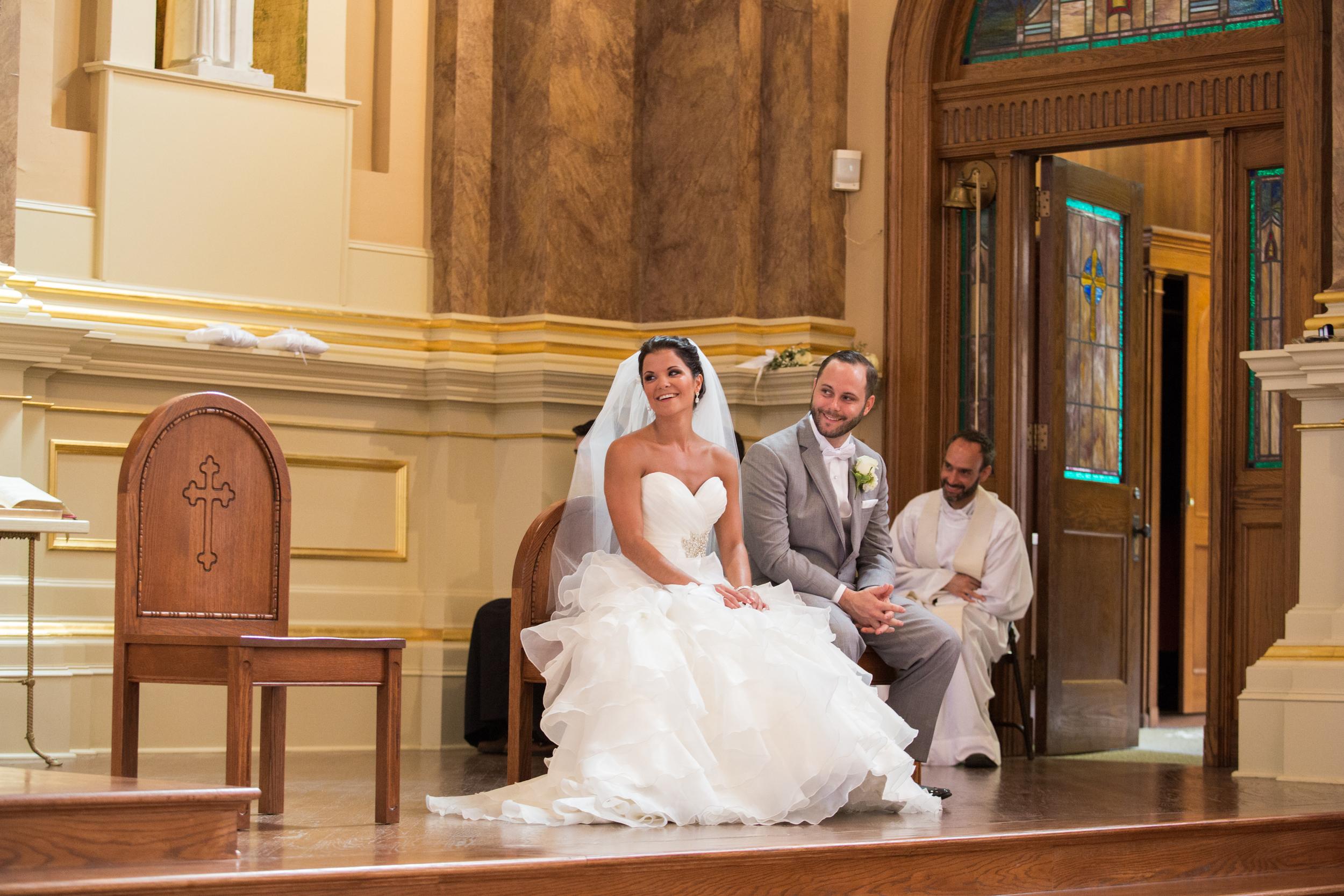 Scranton PA Wedding Photographers Settlers Inn Wedding_JDP-43.jpg