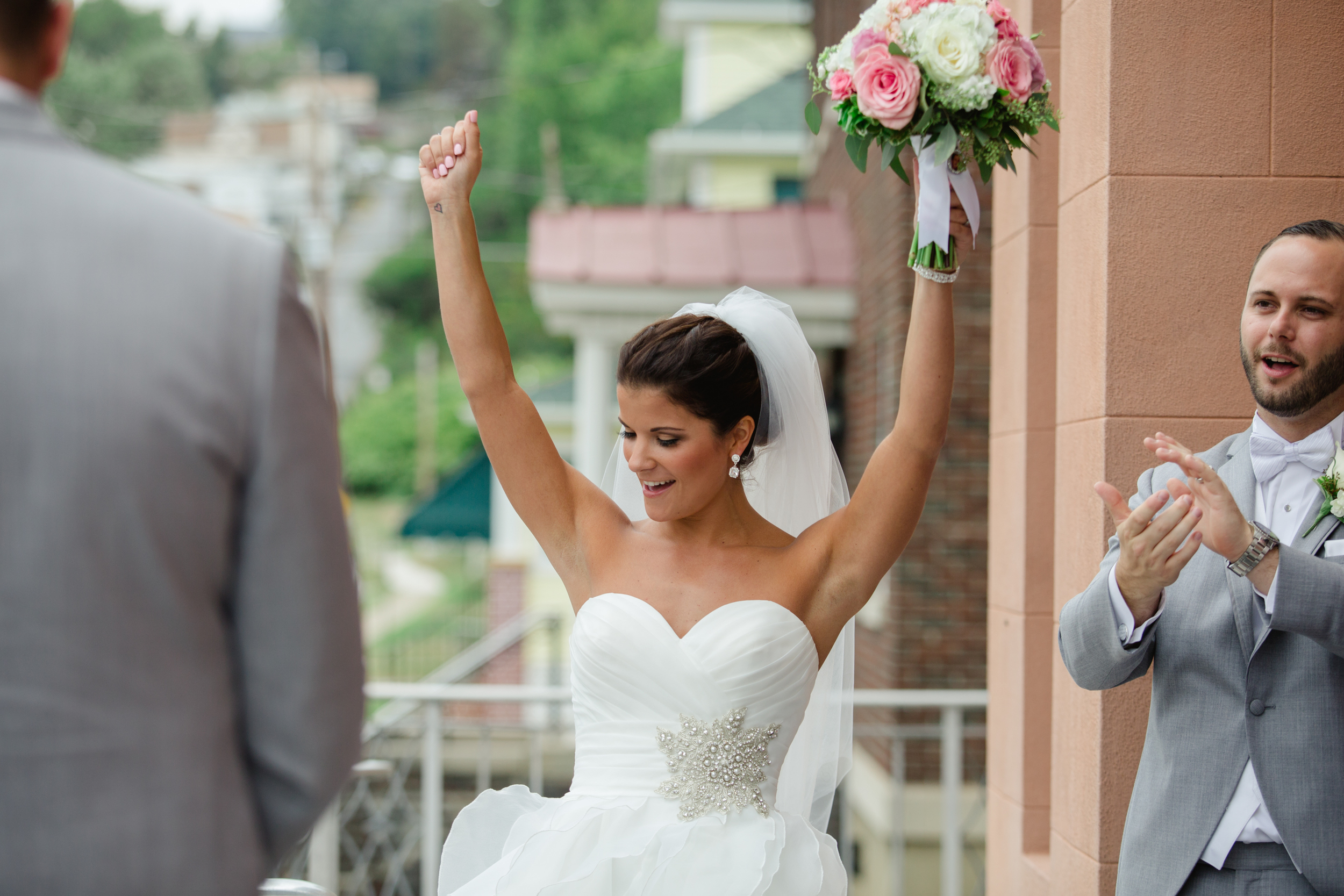 Scranton PA Wedding Photographers Settlers Inn Wedding_JDP-52.jpg