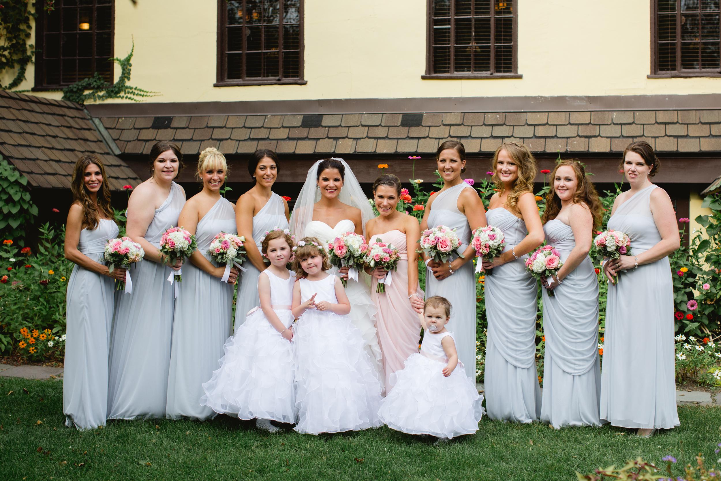 Scranton PA Wedding Photographers Settlers Inn Wedding_JDP-60.jpg