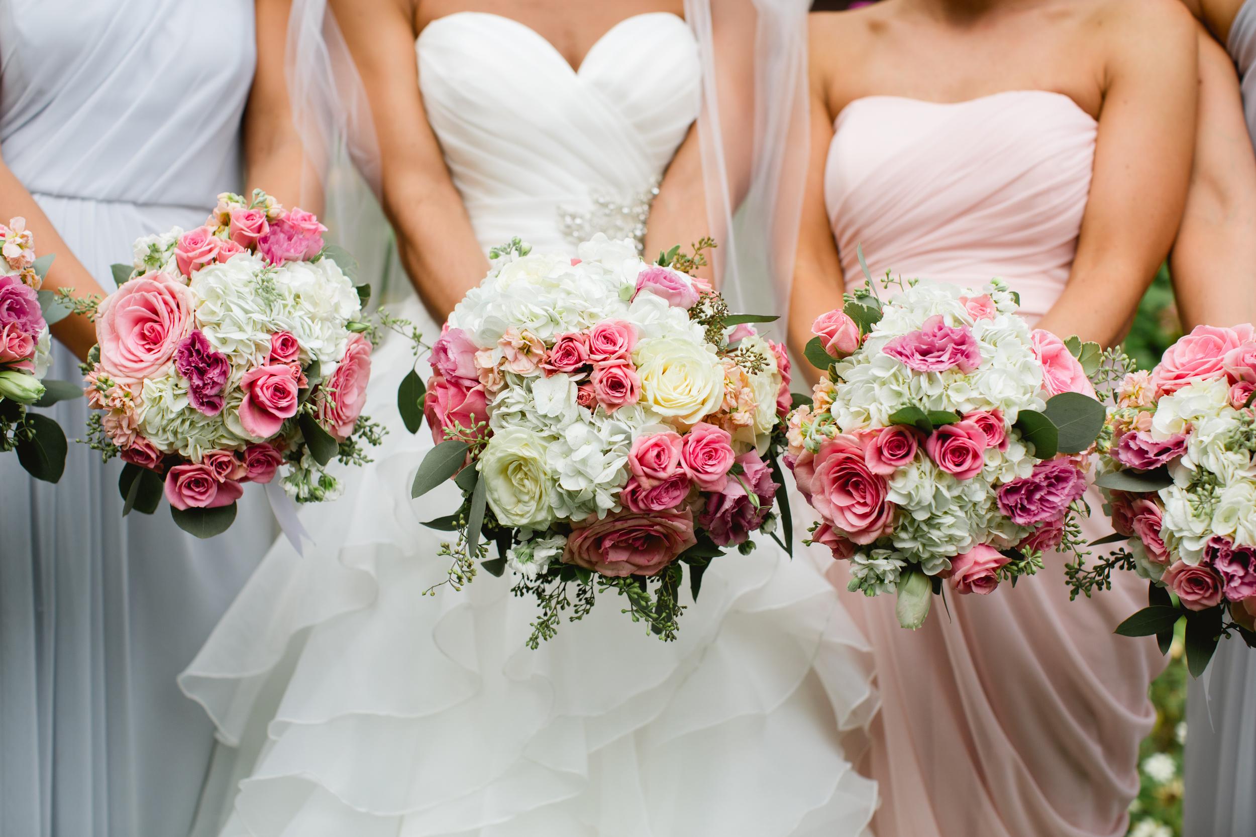 Scranton PA Wedding Photographers Settlers Inn Wedding_JDP-63.jpg