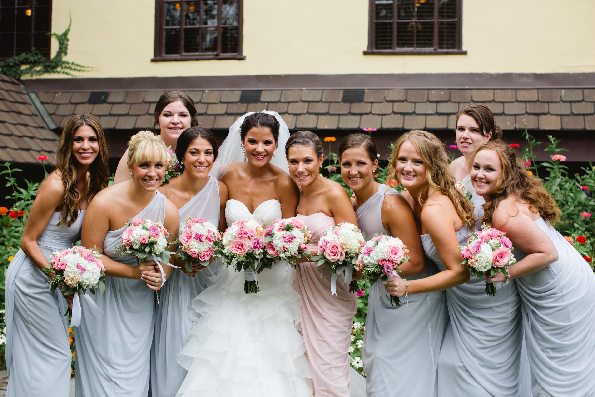 Scranton PA Wedding Photographers Settlers Inn Wedding_JDP-65.jpg