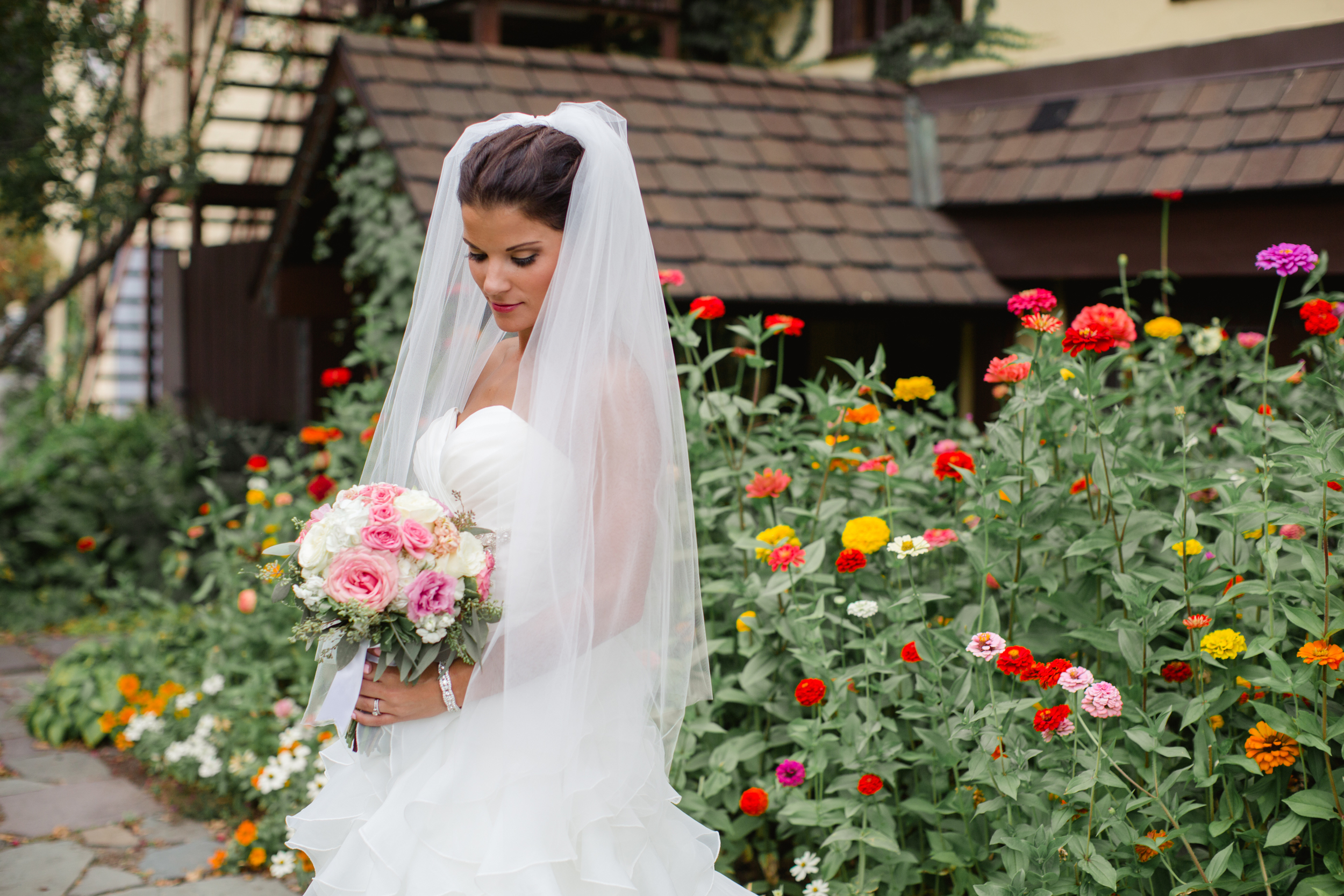 Scranton PA Wedding Photographers Settlers Inn Wedding_JDP-75.jpg