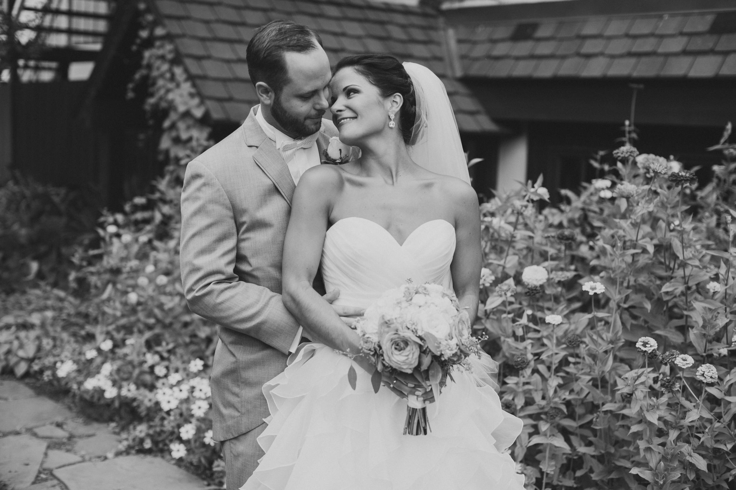 Scranton PA Wedding Photographers Settlers Inn Wedding_JDP-77.jpg