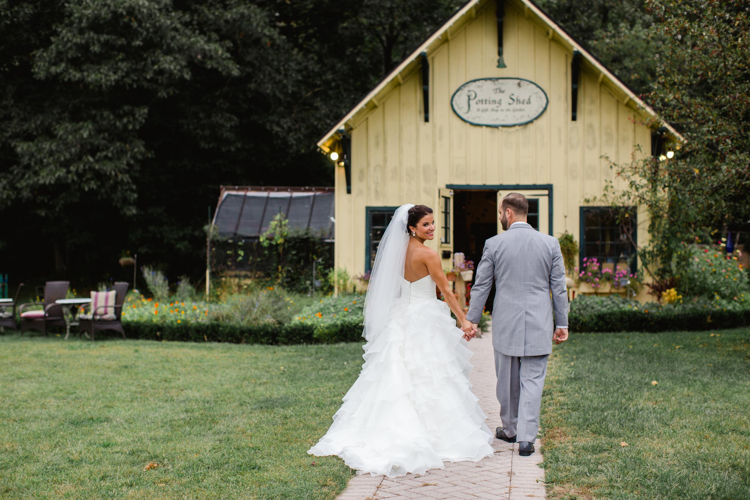 Scranton PA Wedding Photographers Settlers Inn Wedding_JDP-89.jpg