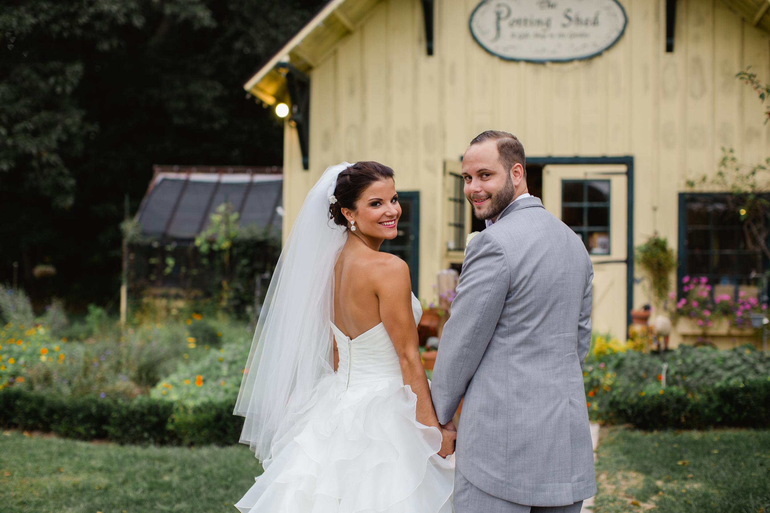 Scranton PA Wedding Photographers Settlers Inn Wedding_JDP-90.jpg