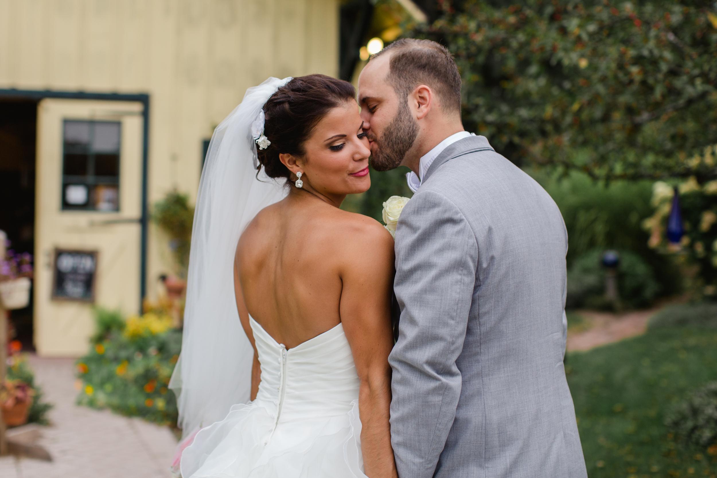 Scranton PA Wedding Photographers Settlers Inn Wedding_JDP-92.jpg
