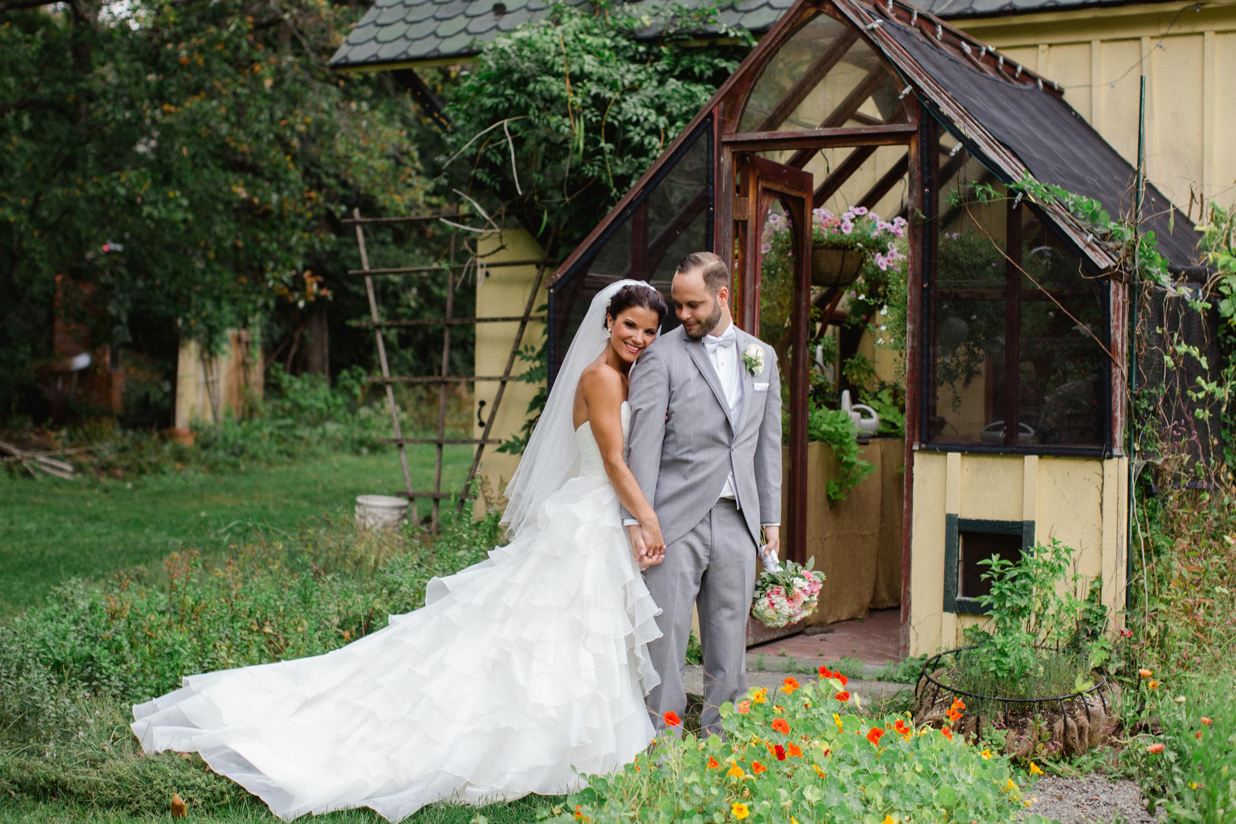 Scranton PA Wedding Photographers Settlers Inn Wedding_JDP-97.jpg