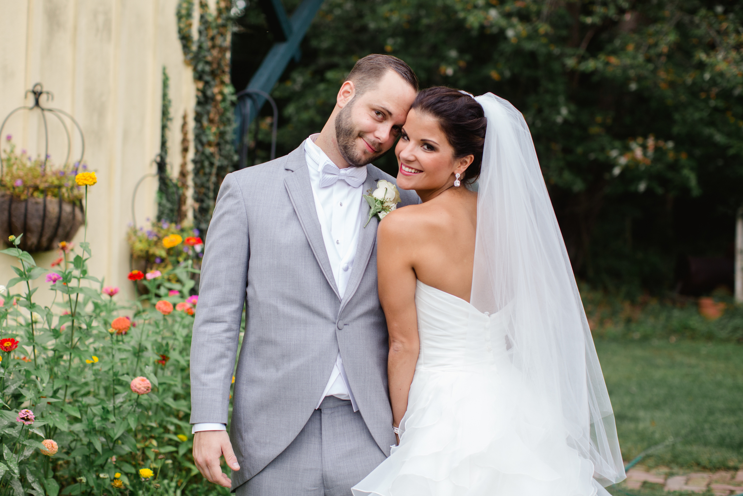 Scranton PA Wedding Photographers Settlers Inn Wedding_JDP-111.jpg