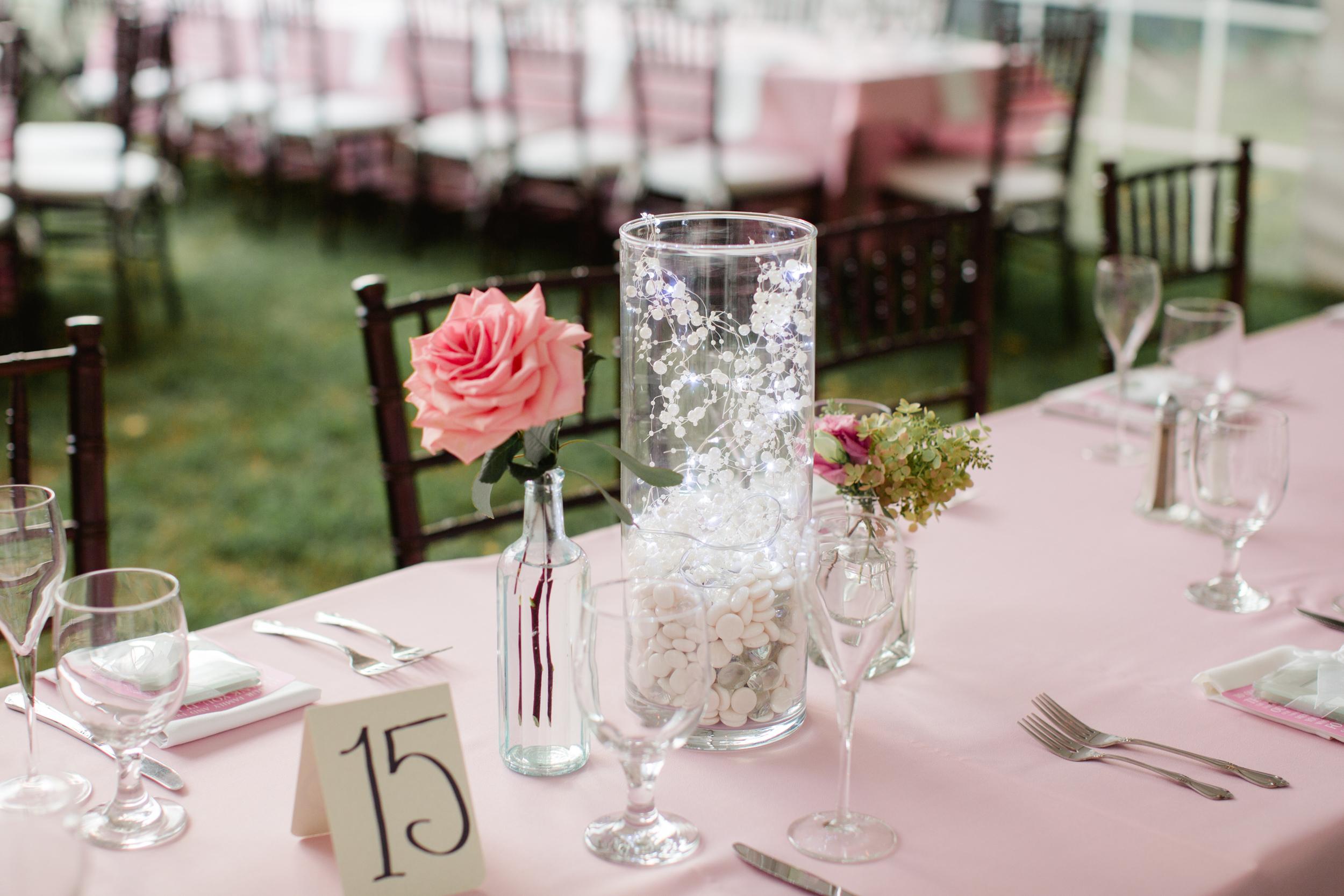 Scranton PA Wedding Photographers Settlers Inn Wedding_JDP-118.jpg