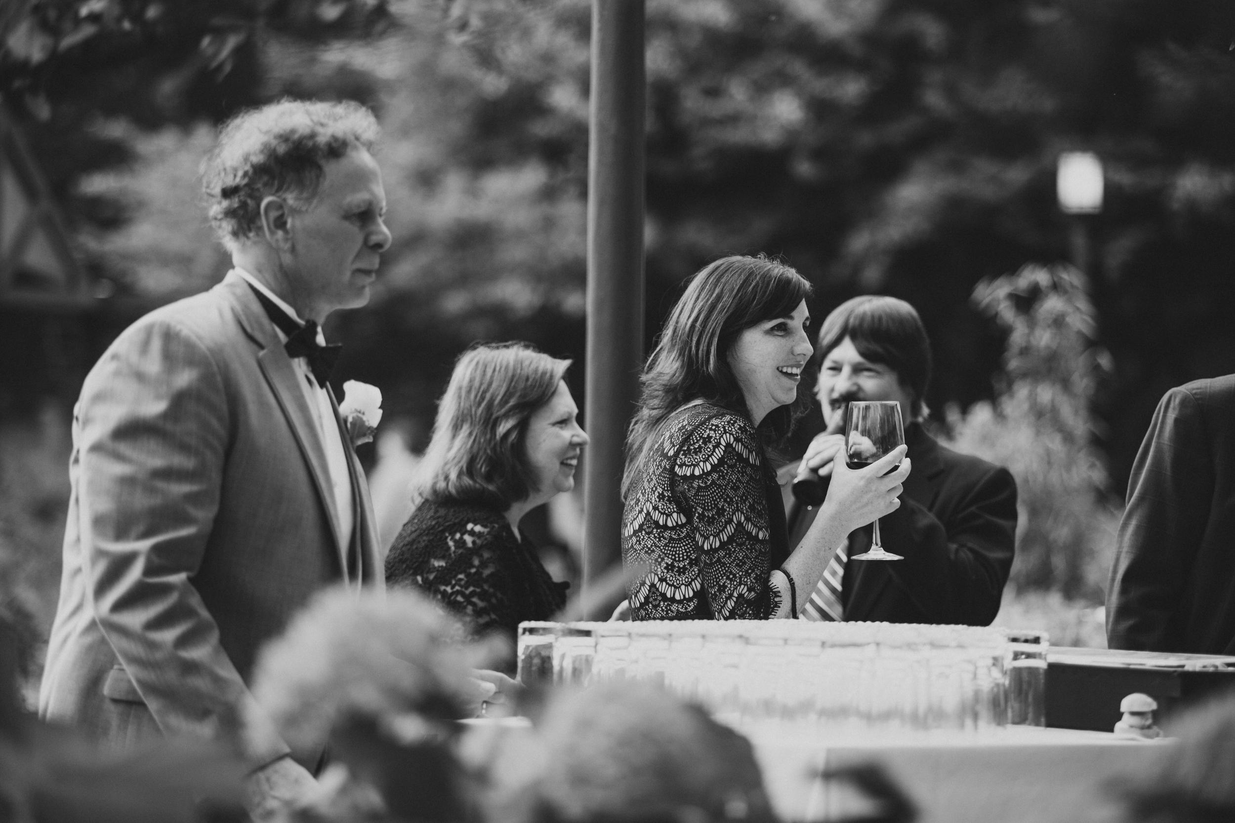 Scranton PA Wedding Photographers Settlers Inn Wedding_JDP-139.jpg