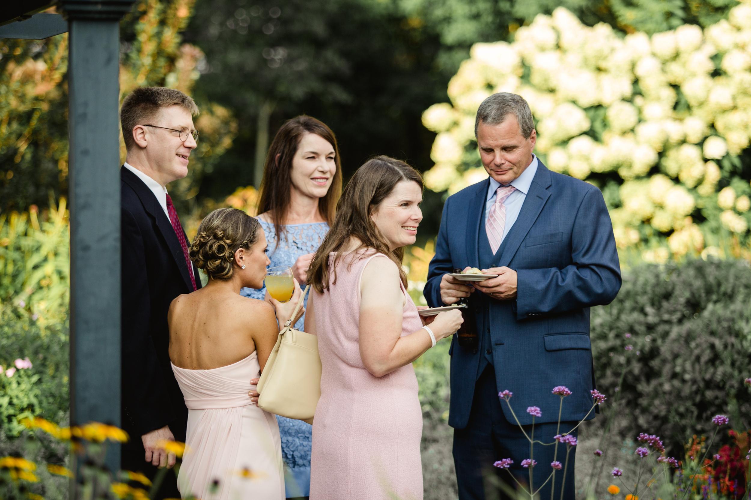 Scranton PA Wedding Photographers Settlers Inn Wedding_JDP-143.jpg