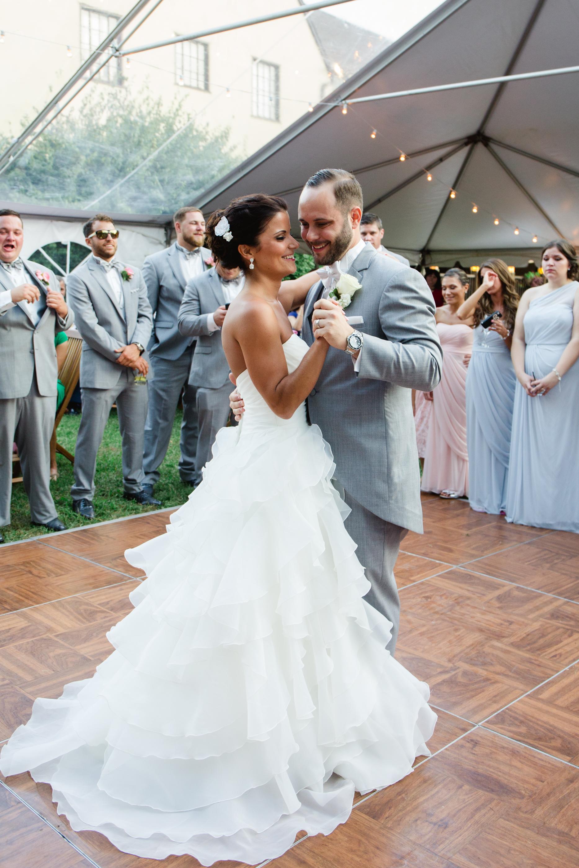 Scranton PA Wedding Photographers Settlers Inn Wedding_JDP-153.jpg