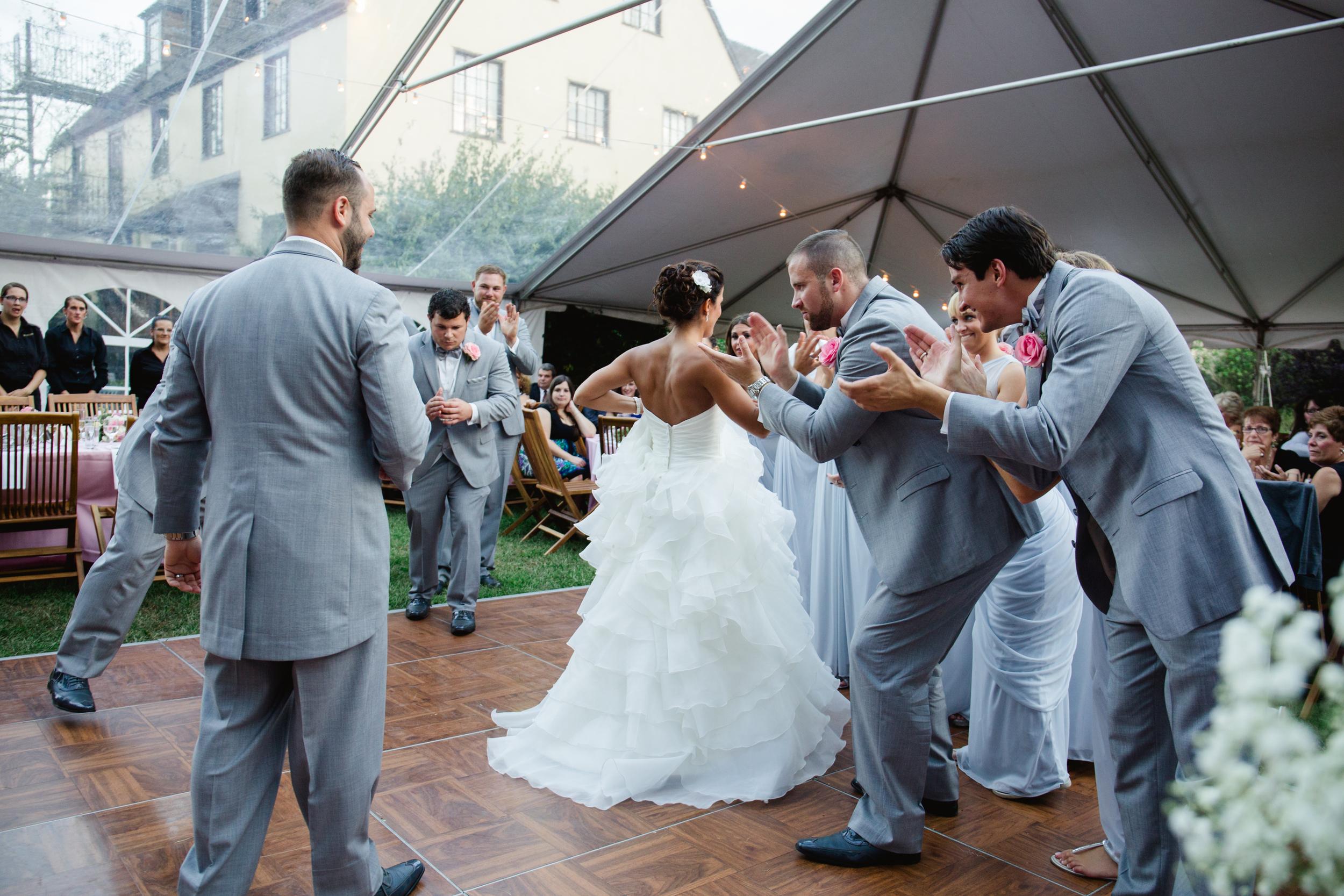 Scranton PA Wedding Photographers Settlers Inn Wedding_JDP-165.jpg
