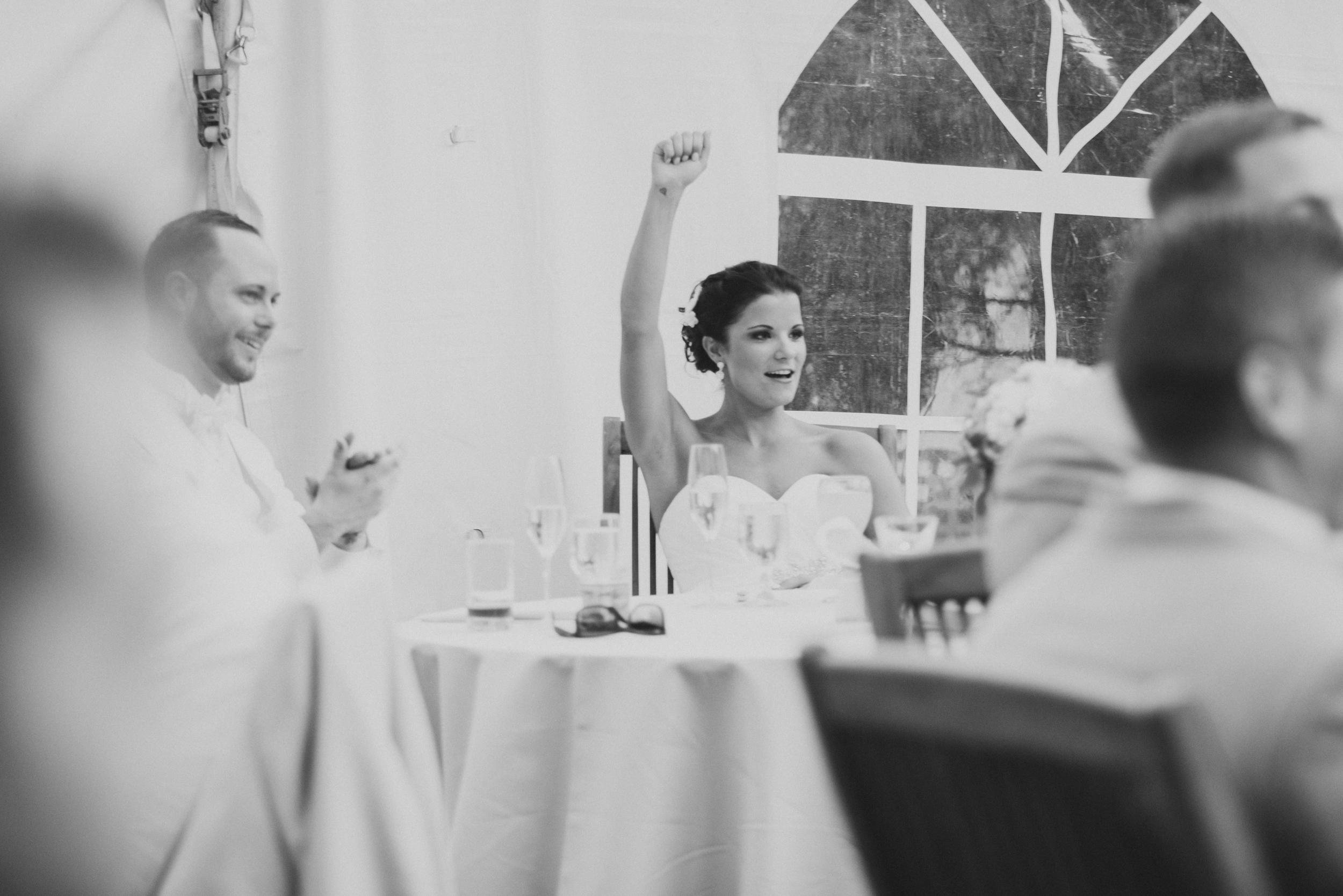 Scranton PA Wedding Photographers Settlers Inn Wedding_JDP-170.jpg