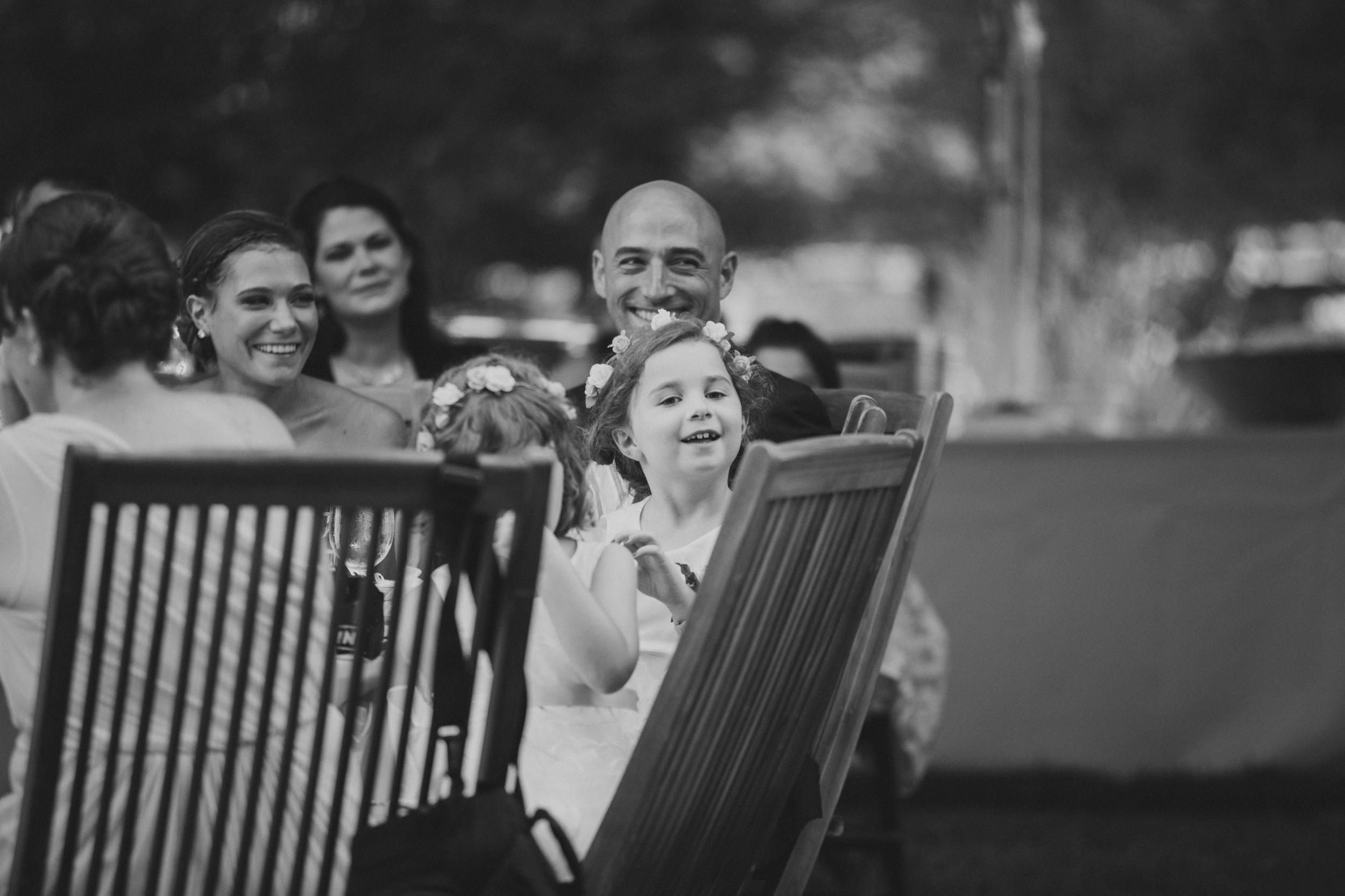 Scranton PA Wedding Photographers Settlers Inn Wedding_JDP-174.jpg