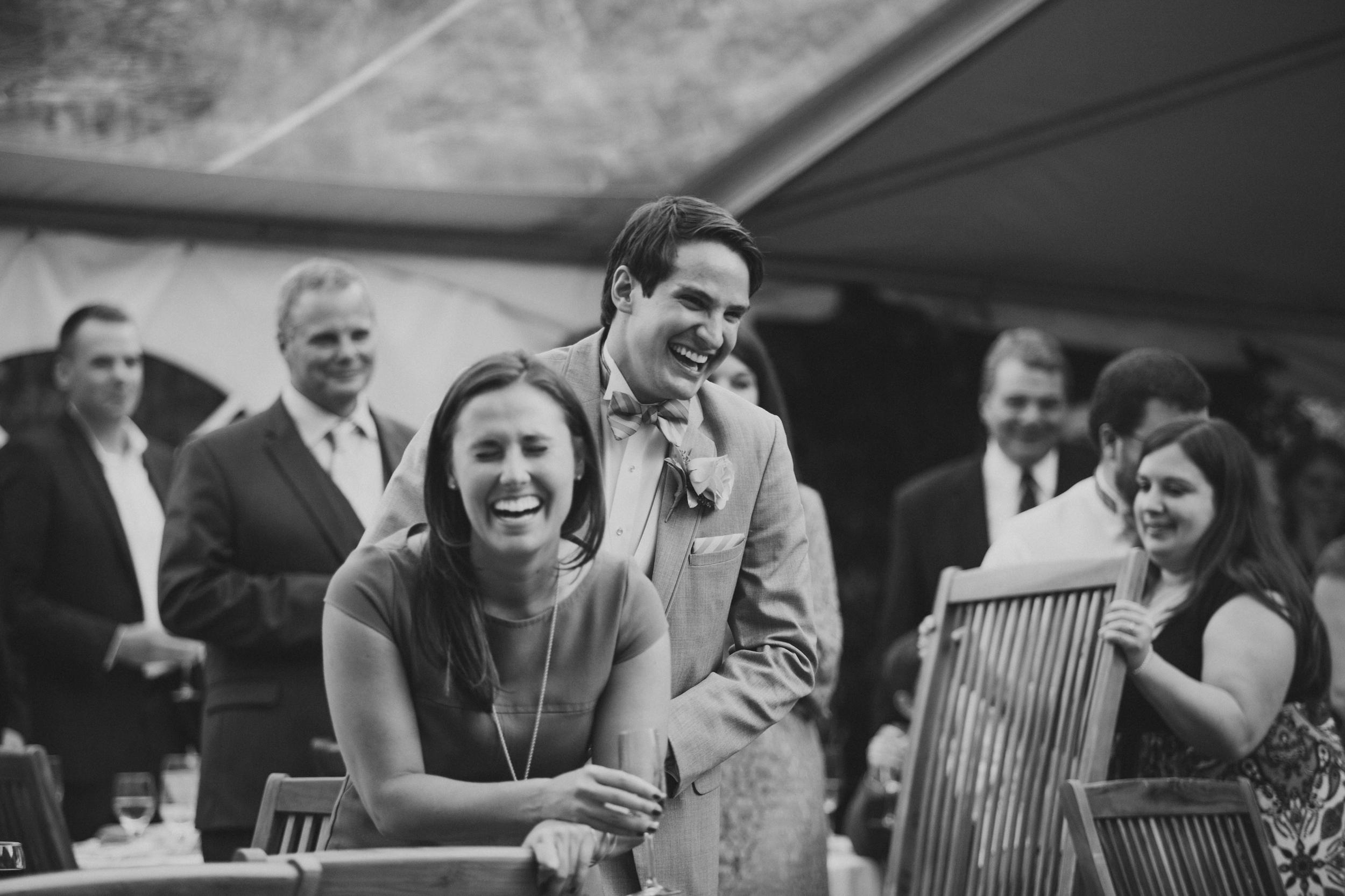 Scranton PA Wedding Photographers Settlers Inn Wedding_JDP-176.jpg