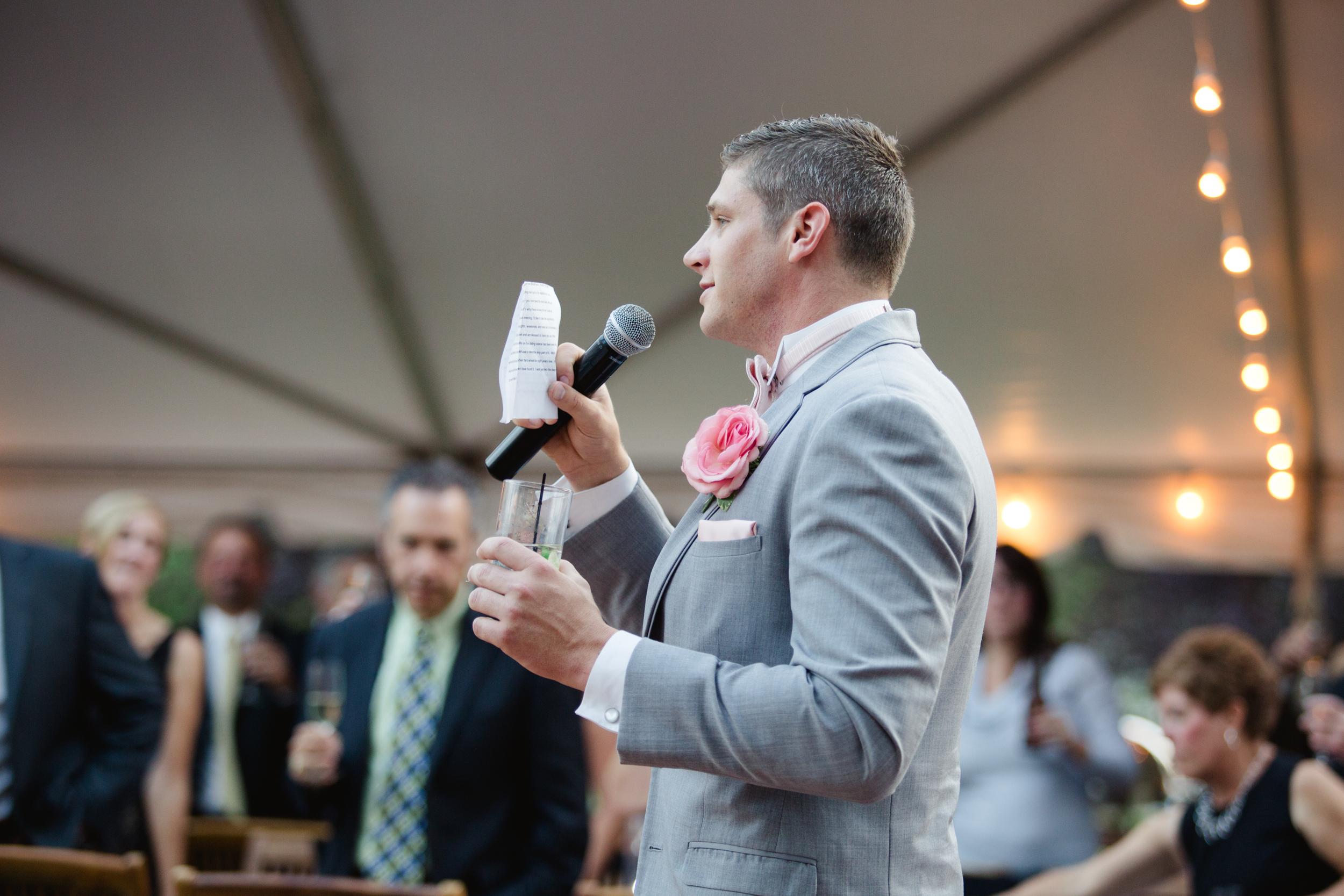 Scranton PA Wedding Photographers Settlers Inn Wedding_JDP-178.jpg