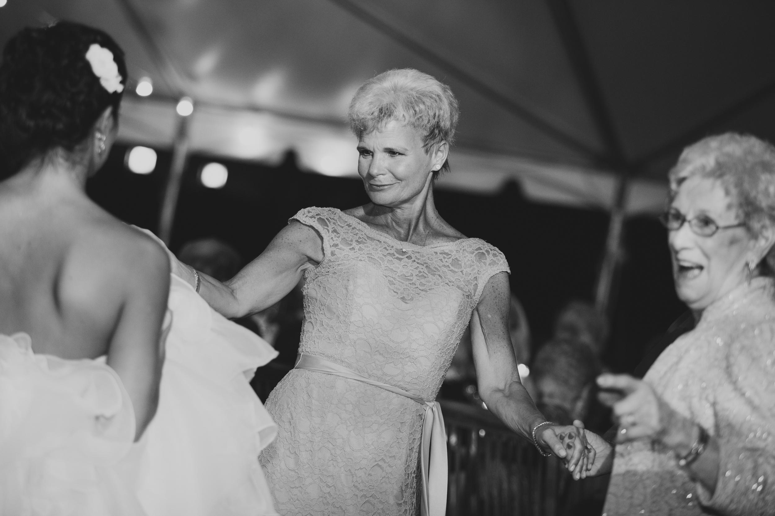 Scranton PA Wedding Photographers Settlers Inn Wedding_JDP-183.jpg