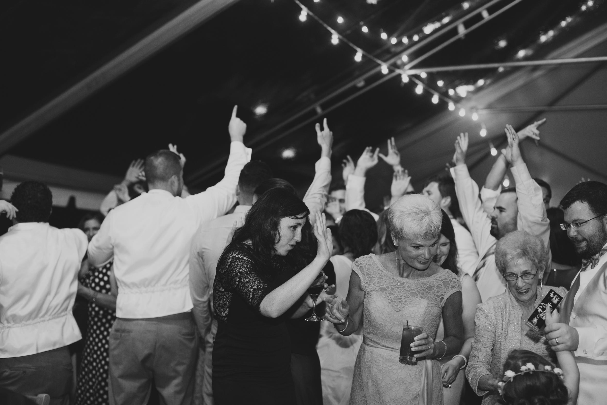 Scranton PA Wedding Photographers Settlers Inn Wedding_JDP-185.jpg