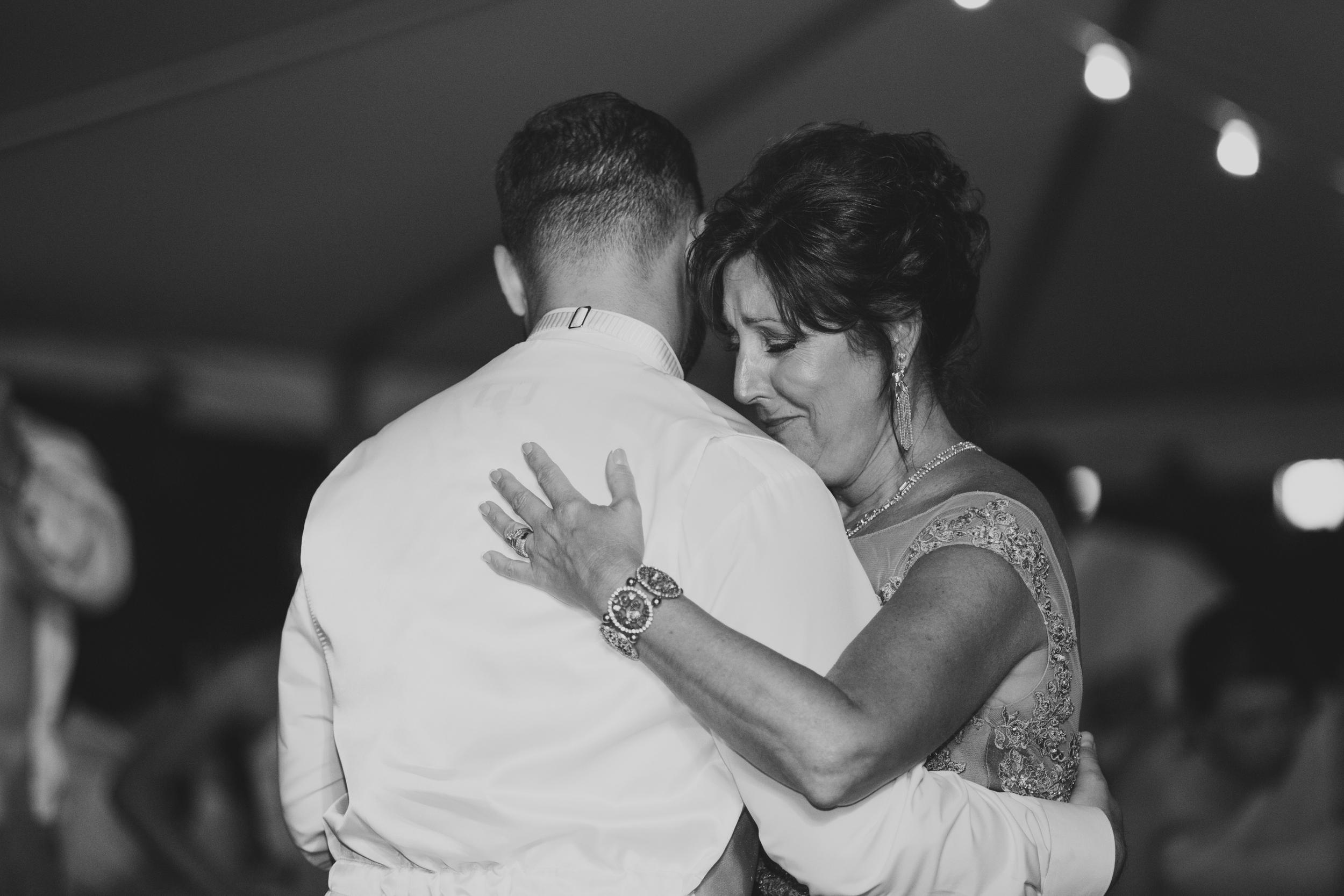 Scranton PA Wedding Photographers Settlers Inn Wedding_JDP-193.jpg