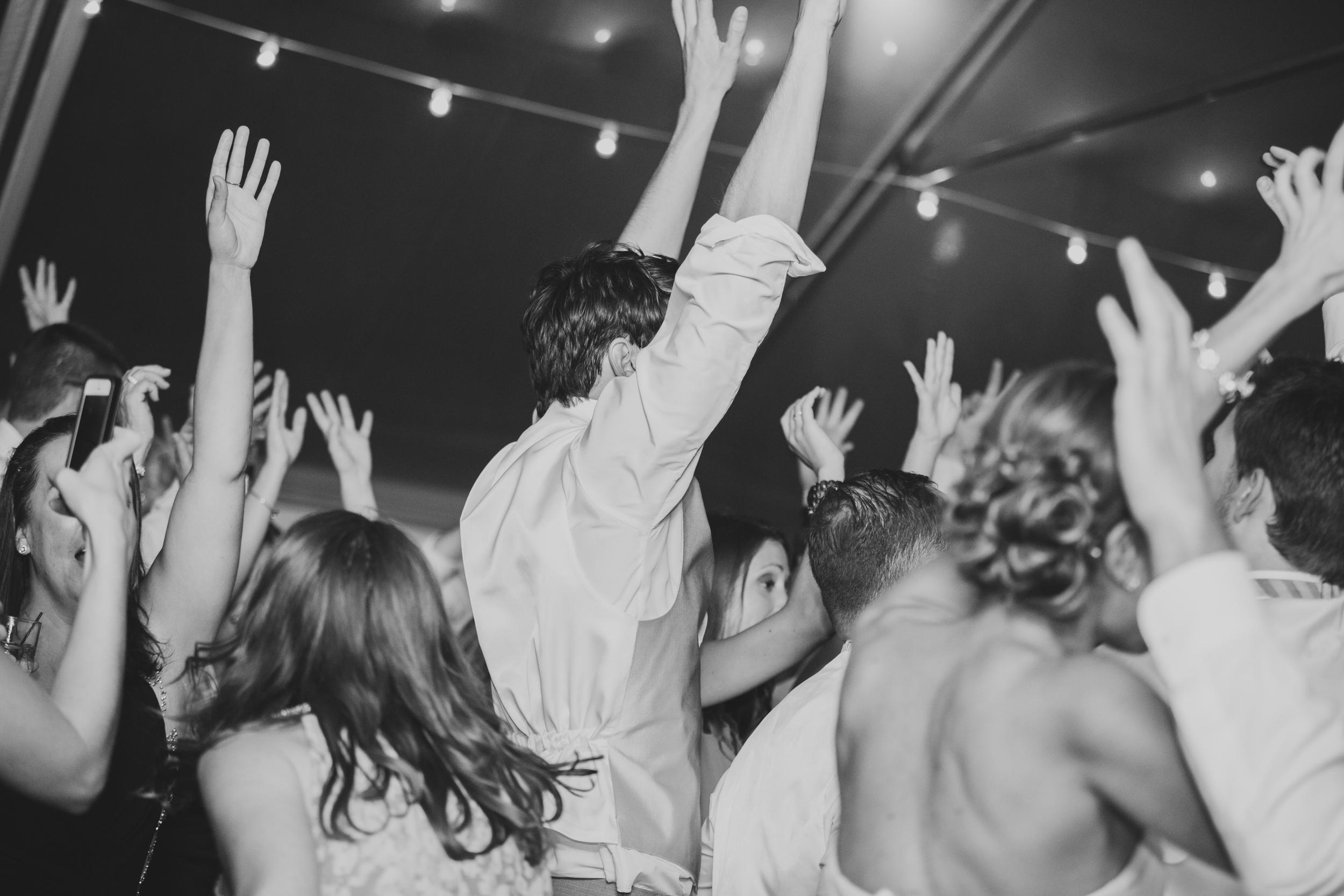 Scranton PA Wedding Photographers Settlers Inn Wedding_JDP-196.jpg