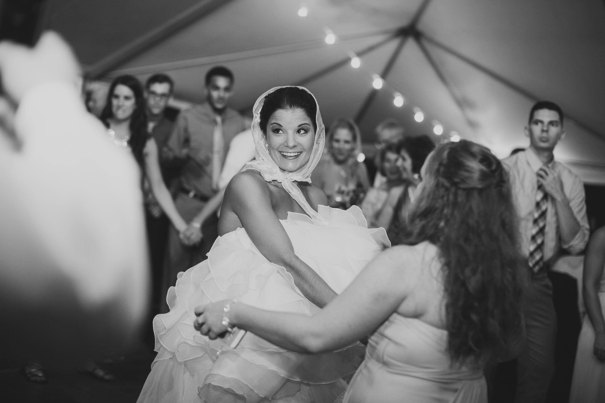 Scranton PA Wedding Photographers Settlers Inn Wedding_JDP-199.jpg