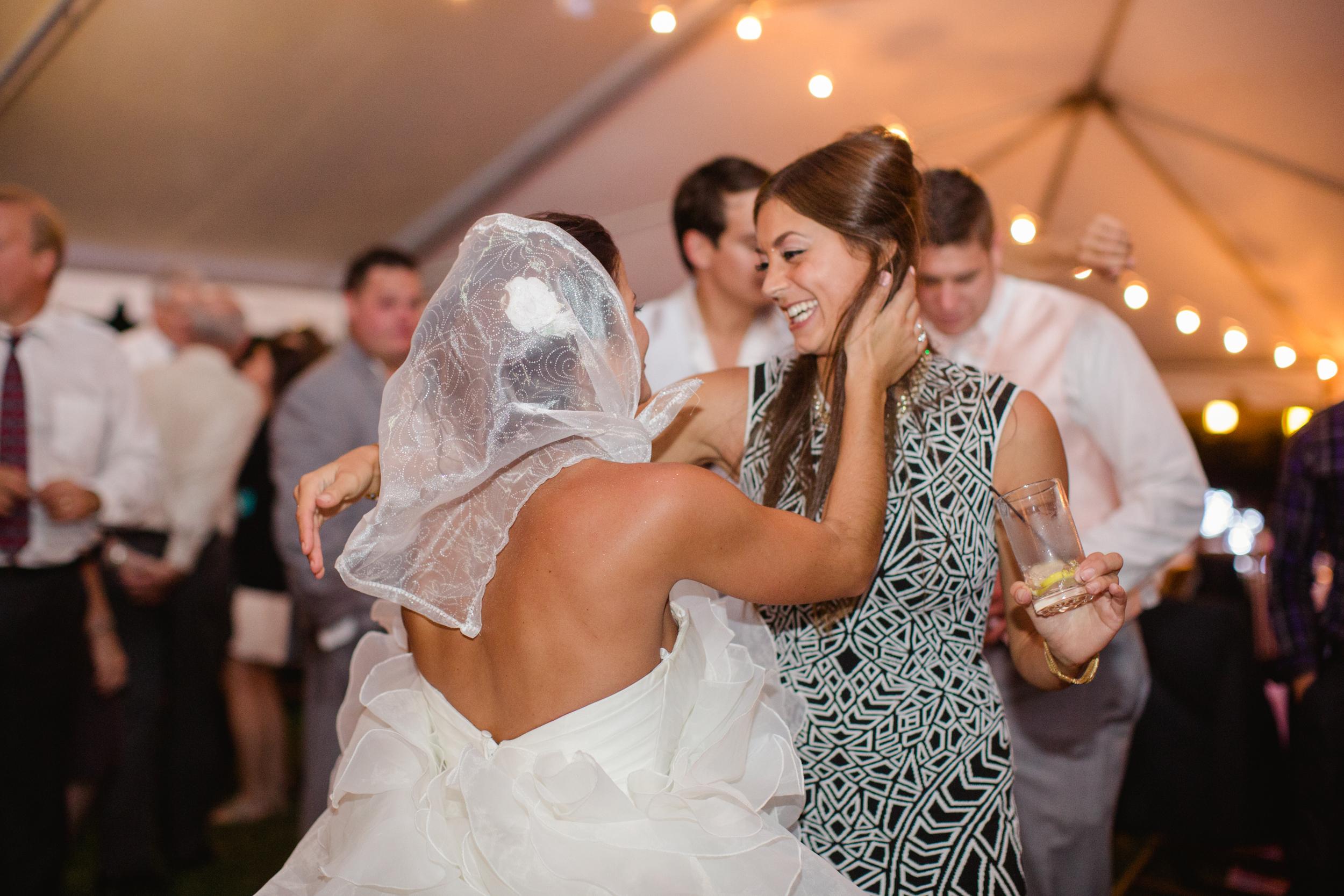 Scranton PA Wedding Photographers Settlers Inn Wedding_JDP-202.jpg