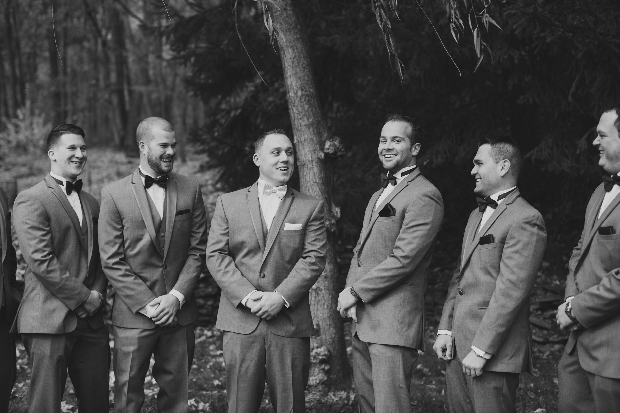 Scranton PA Wedding Photographers_JDP-10.jpg
