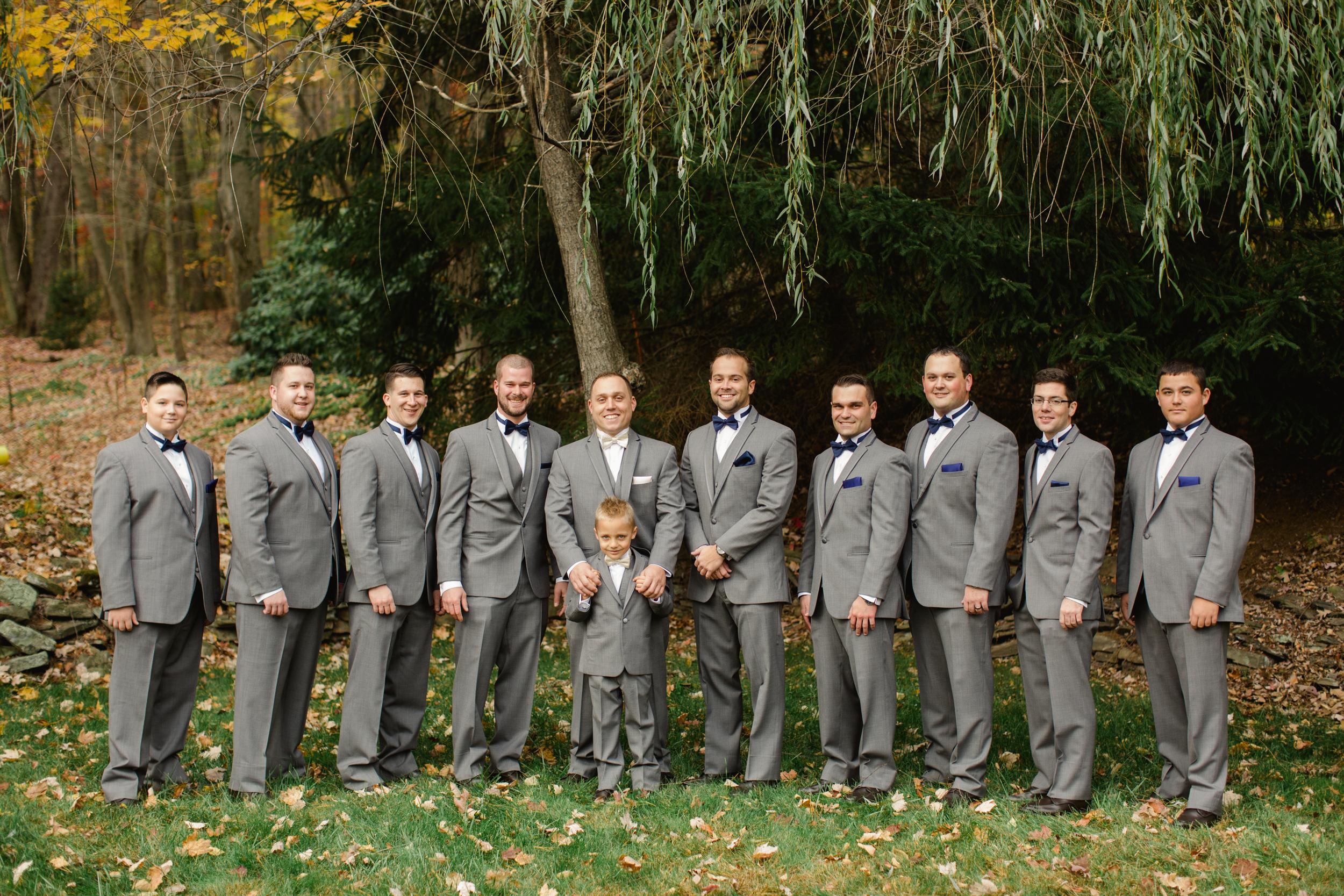 Scranton PA Wedding Photographers_JDP-9.jpg