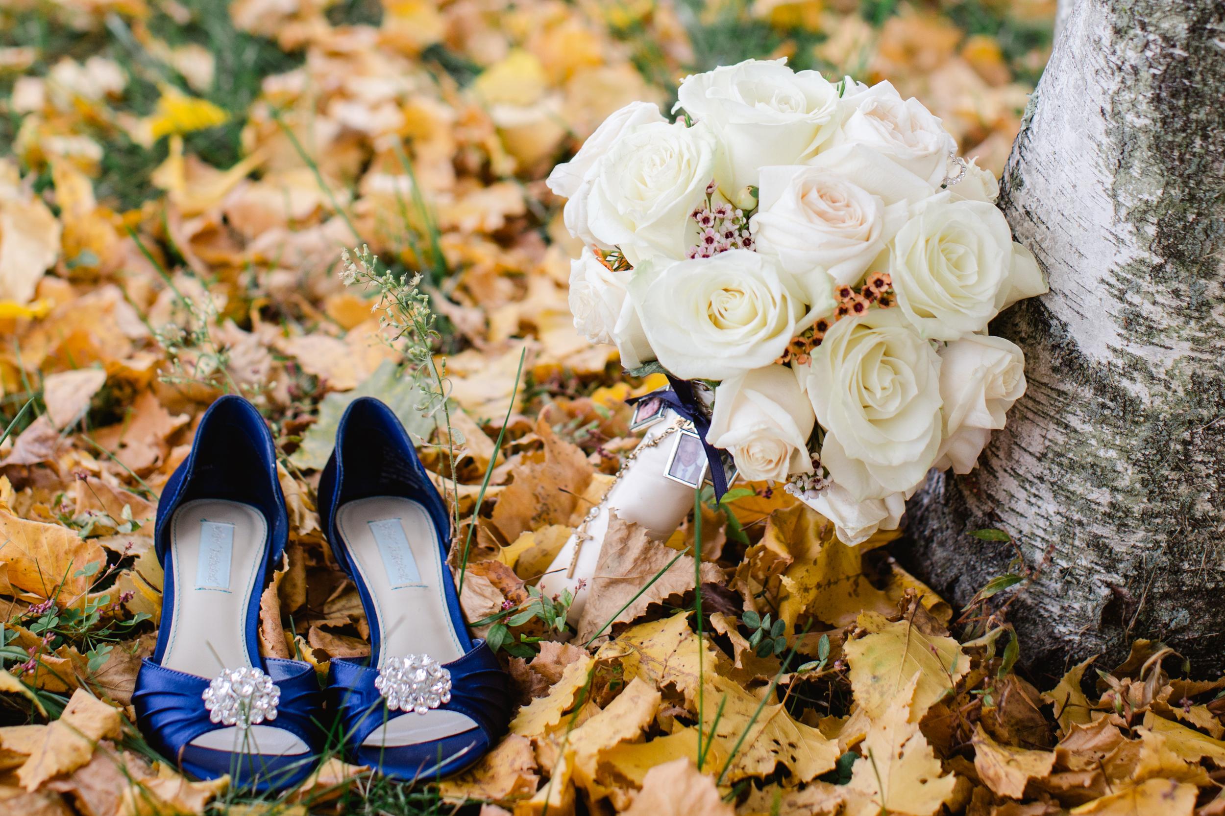 Scranton PA Wedding Photographers_JDP-24.jpg