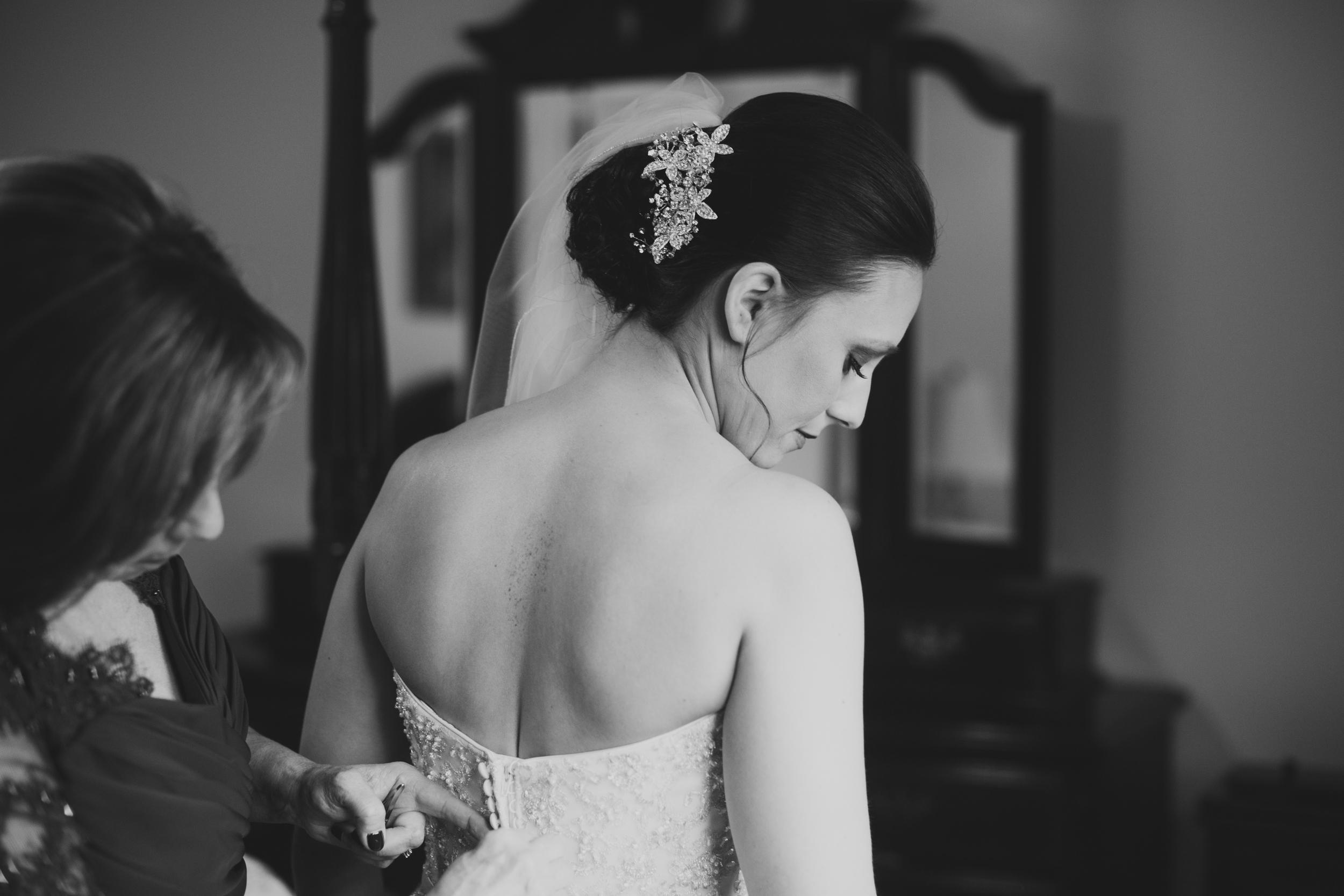 Scranton PA Wedding Photographers_JDP-32.jpg